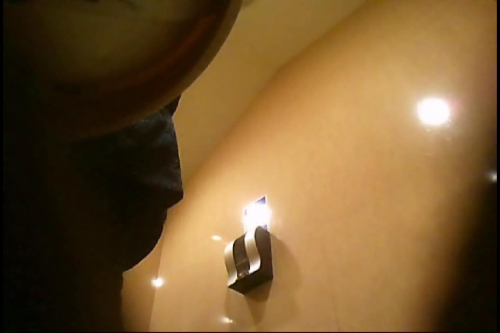 潜入!!女子化粧室盗撮~絶対見られたくない時間~vo,116 潜入   お姉さんヌード  53画像 43
