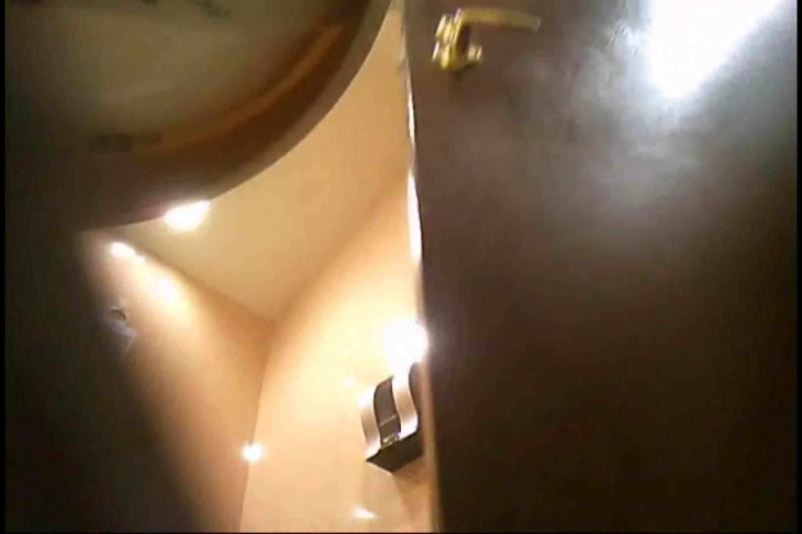 潜入!!女子化粧室盗撮~絶対見られたくない時間~vo,116 潜入   お姉さんヌード  53画像 46