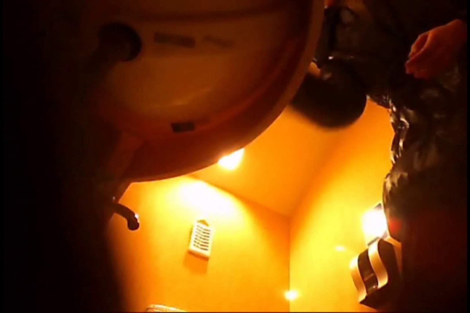 潜入!!女子化粧室盗撮~絶対見られたくない時間~vo,11 盗撮 セックス画像 107画像 70