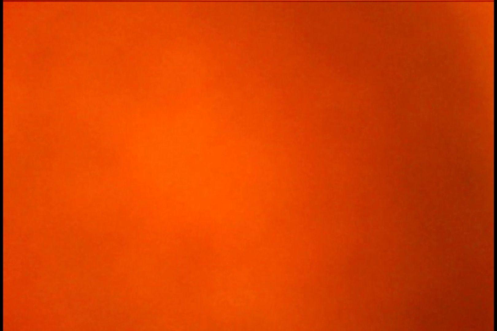 潜入!!女子化粧室盗撮~絶対見られたくない時間~vo,11 お尻  107画像 80