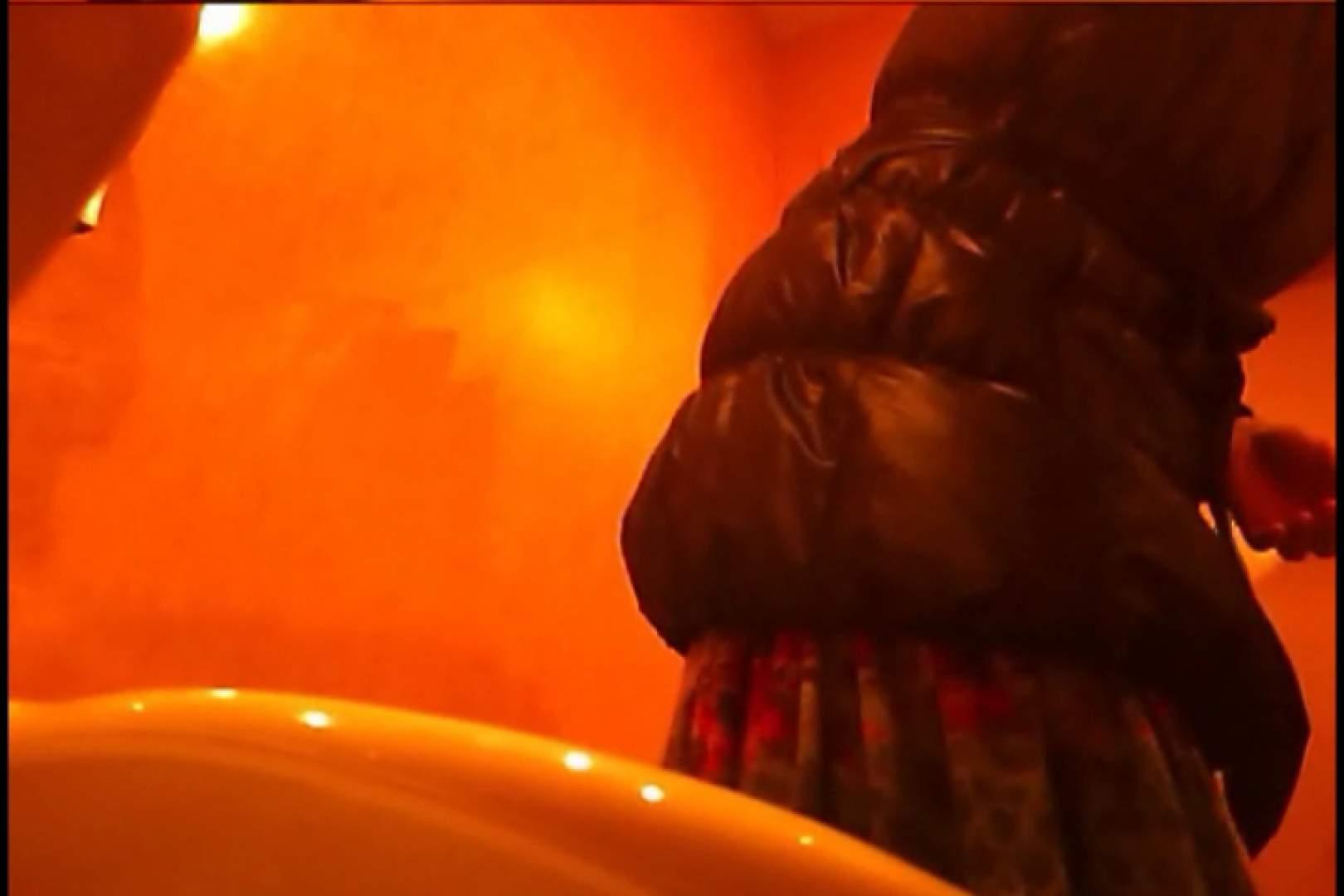 潜入!!女子化粧室盗撮~絶対見られたくない時間~vo,11 盗撮 セックス画像 107画像 82