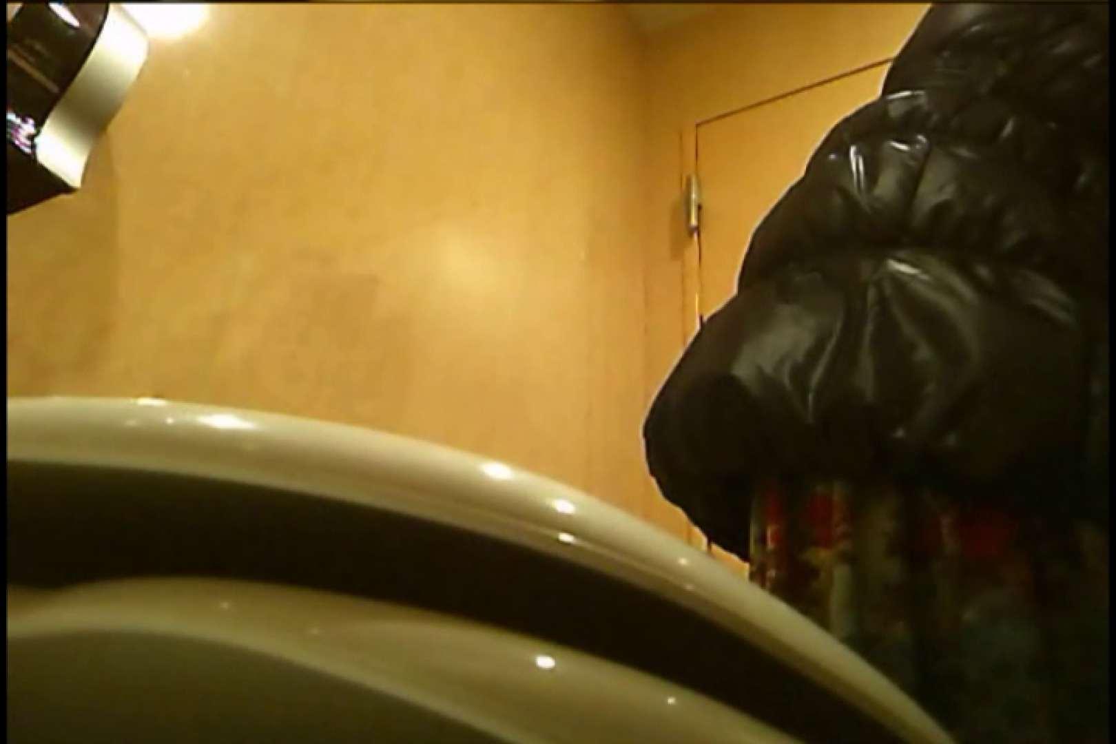 潜入!!女子化粧室盗撮~絶対見られたくない時間~vo,11 お尻 | お姉さんヌード  107画像 89