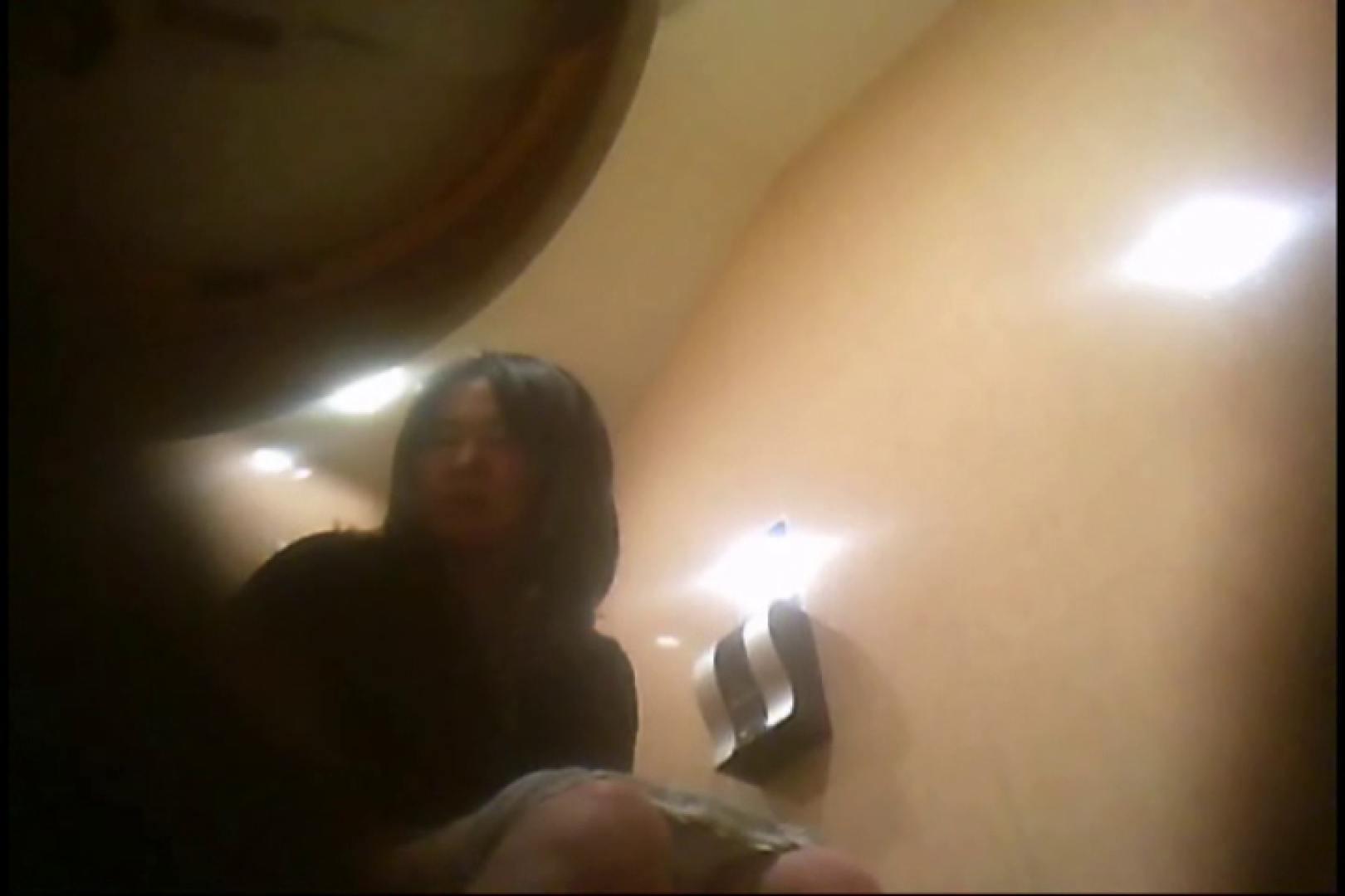 潜入!!女子化粧室盗撮~絶対見られたくない時間~vo,122 お姉さんヌード | 盗撮  105画像 1