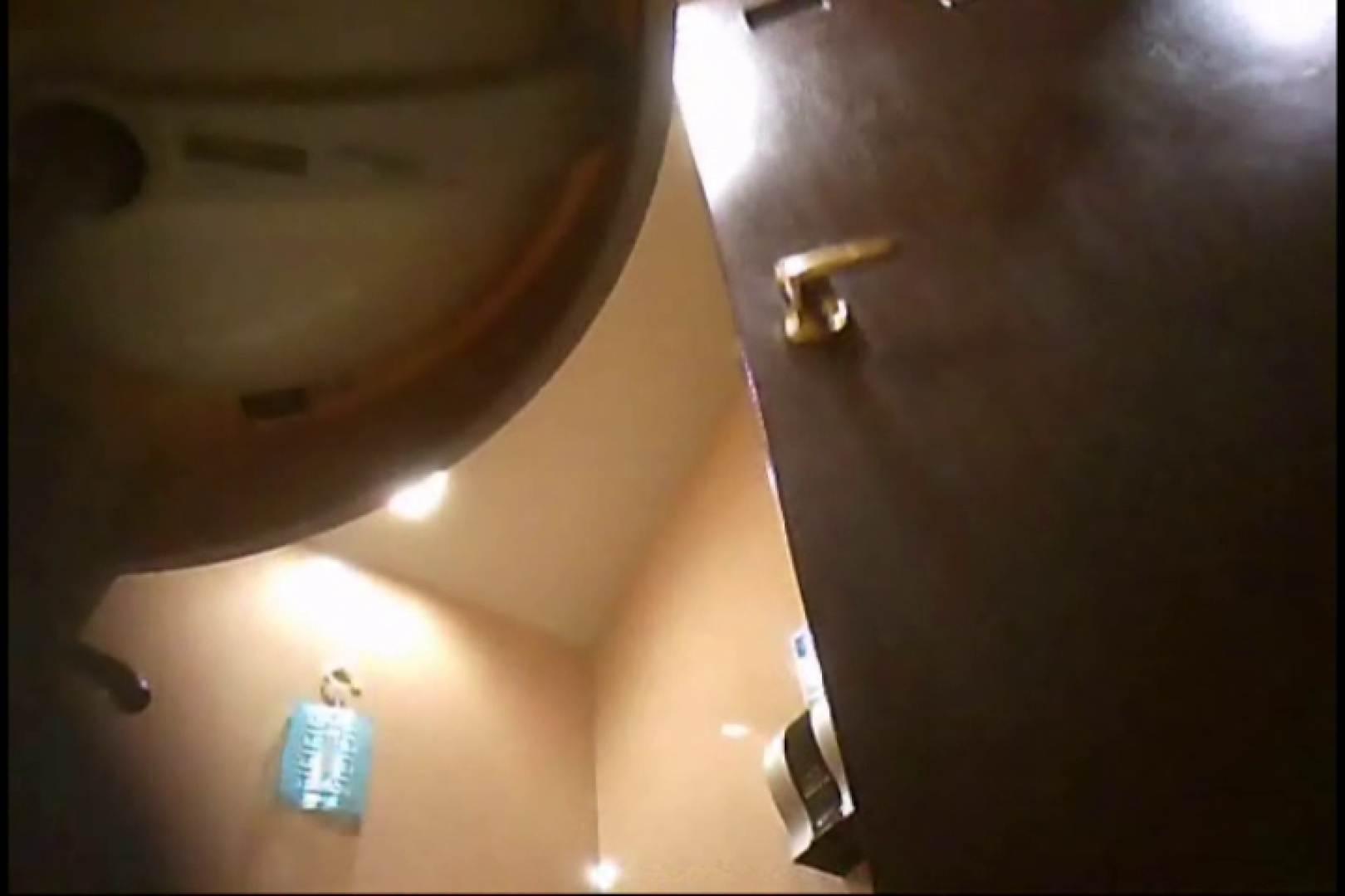 潜入!!女子化粧室盗撮~絶対見られたくない時間~vo,122 細身 AV動画キャプチャ 105画像 17
