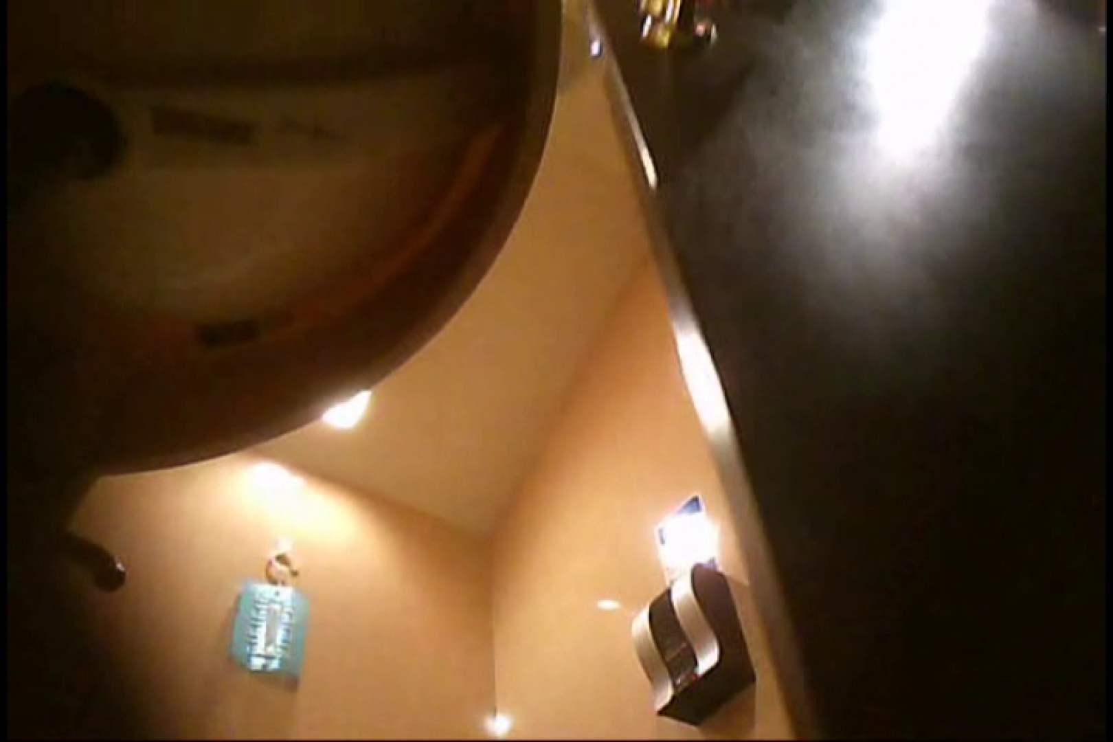 潜入!!女子化粧室盗撮~絶対見られたくない時間~vo,122 お尻 盗み撮り動画キャプチャ 105画像 82