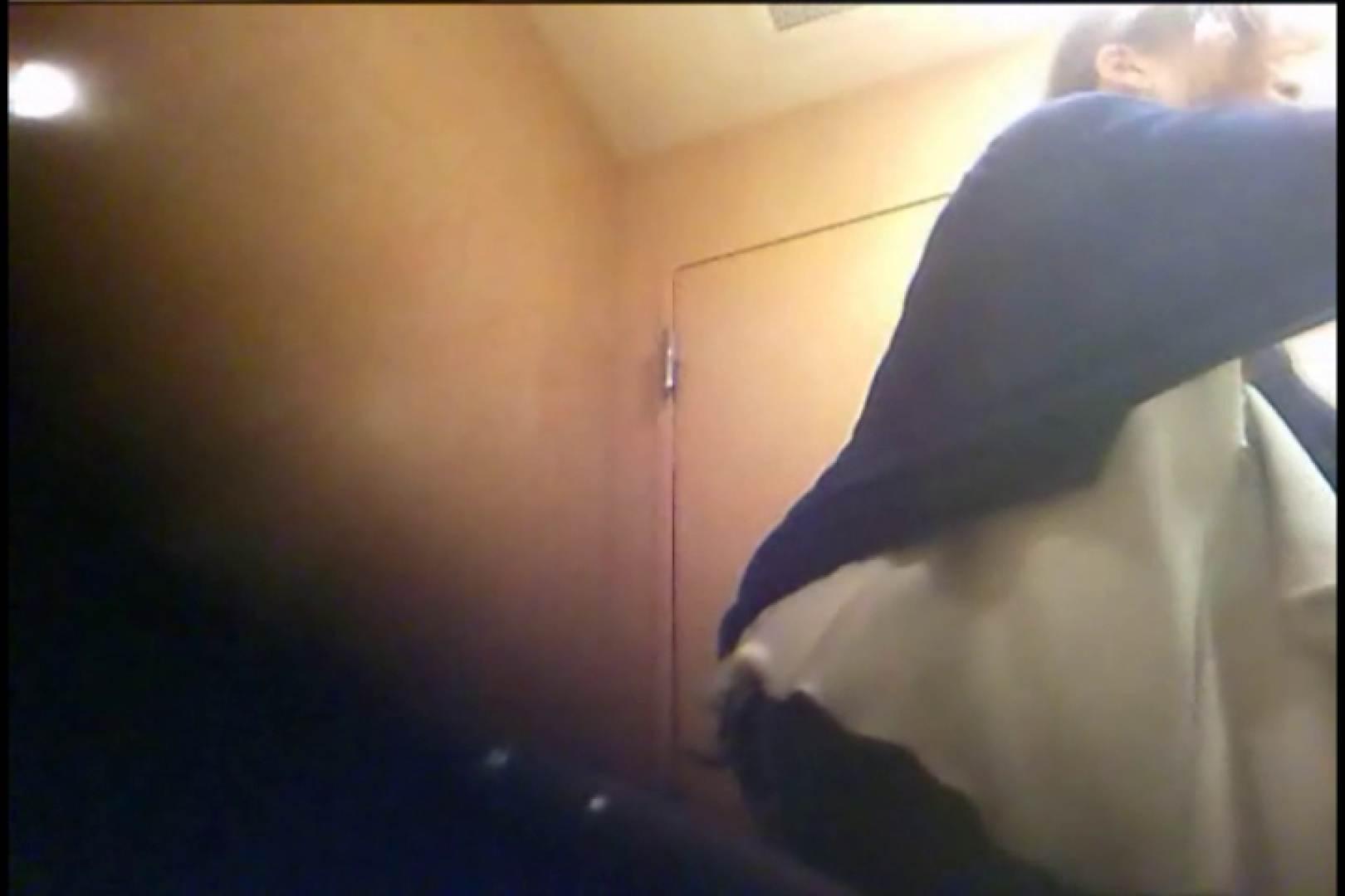 無修正エロ動画|潜入!!女子化粧室盗撮~絶対見られたくない時間~vo,123|のぞき本舗 中村屋