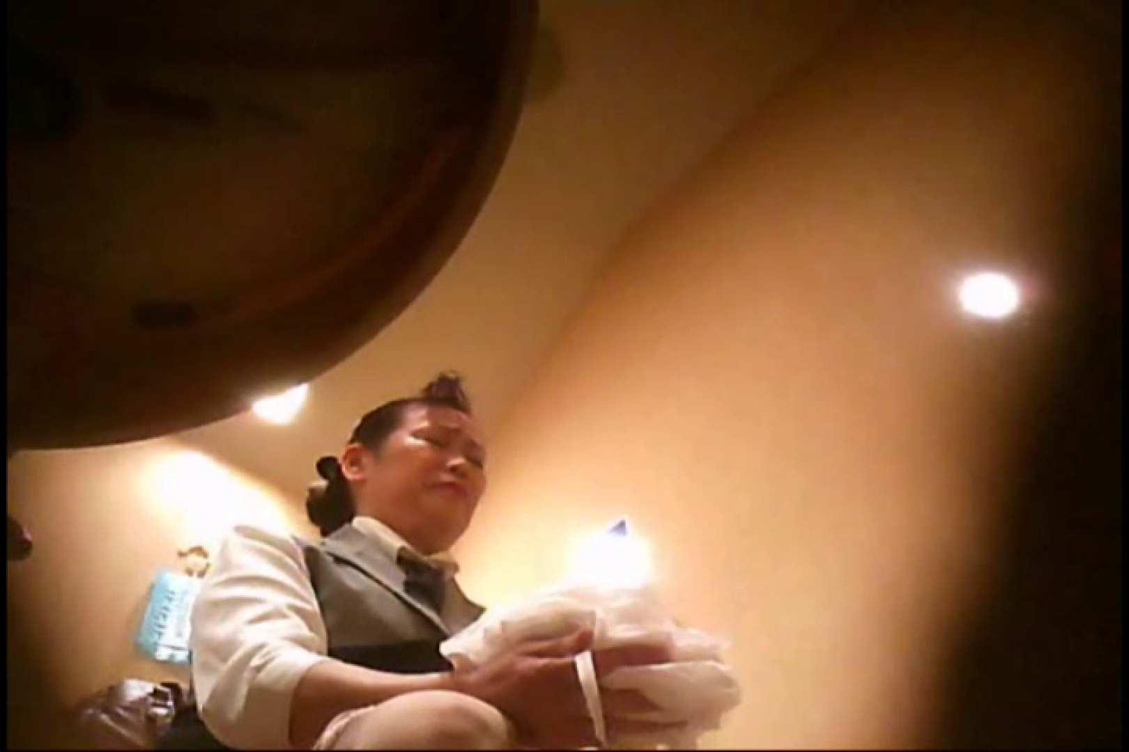 潜入!!女子化粧室盗撮~絶対見られたくない時間~vo,125 チラ | 盗撮  59画像 5