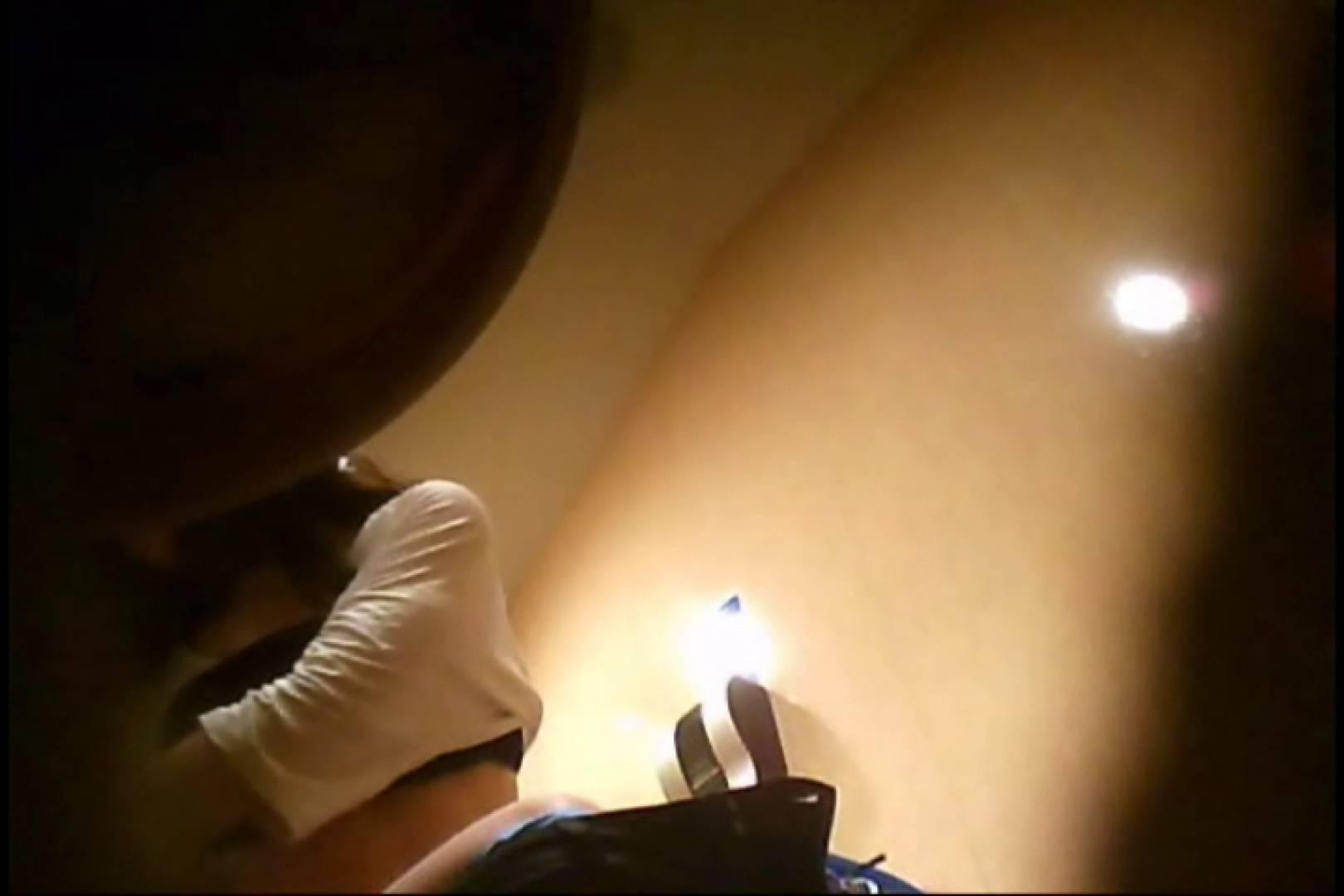 潜入!!女子化粧室盗撮~絶対見られたくない時間~vo,125 お姉さんヌード 盗撮われめAV動画紹介 59画像 43
