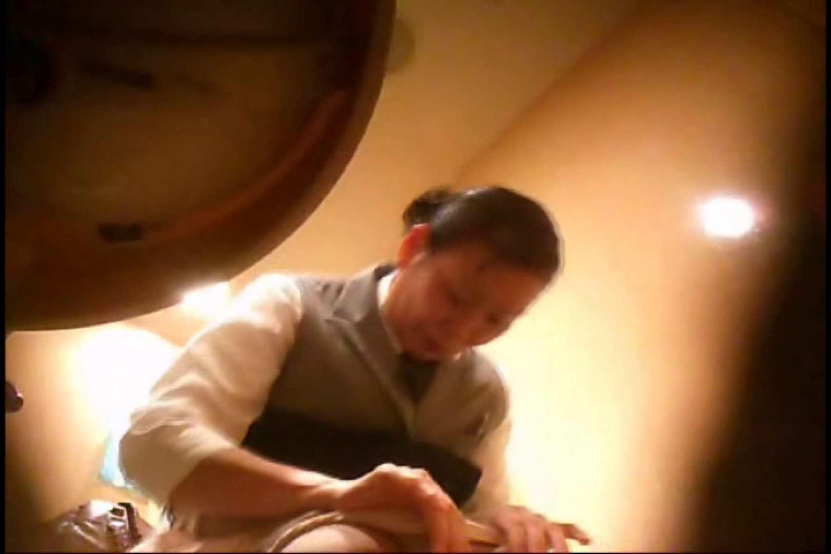 潜入!!女子化粧室盗撮~絶対見られたくない時間~vo,125 お姉さんヌード 盗撮われめAV動画紹介 59画像 59