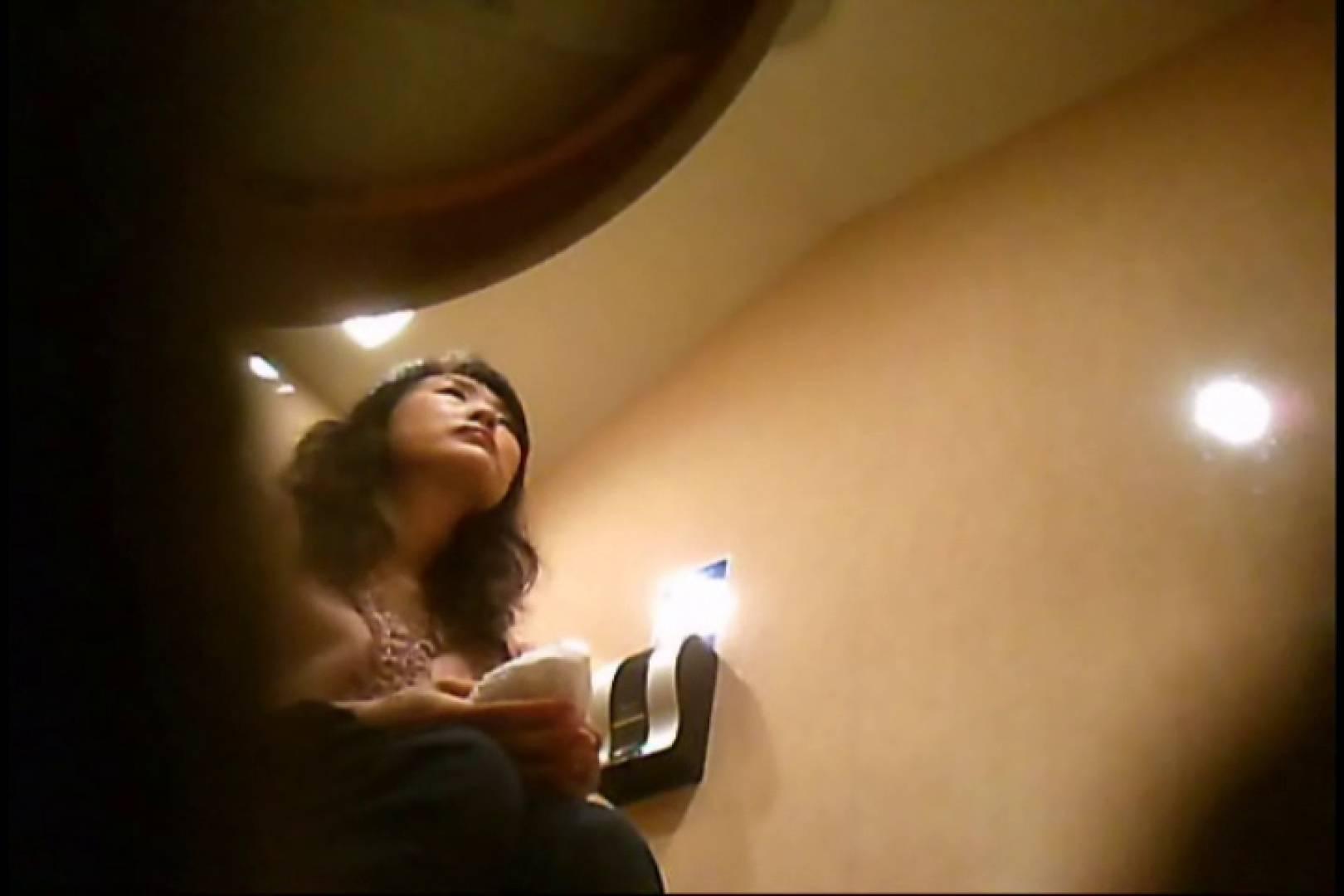 潜入!!女子化粧室盗撮~絶対見られたくない時間~vo,128 お姉さんヌード  95画像 44