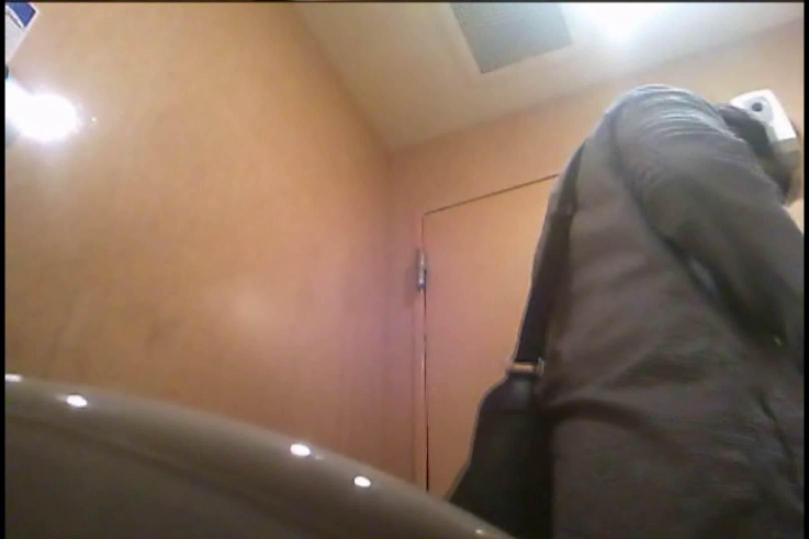 潜入!!女子化粧室盗撮~絶対見られたくない時間~vo,130 盗撮   熟女  81画像 49