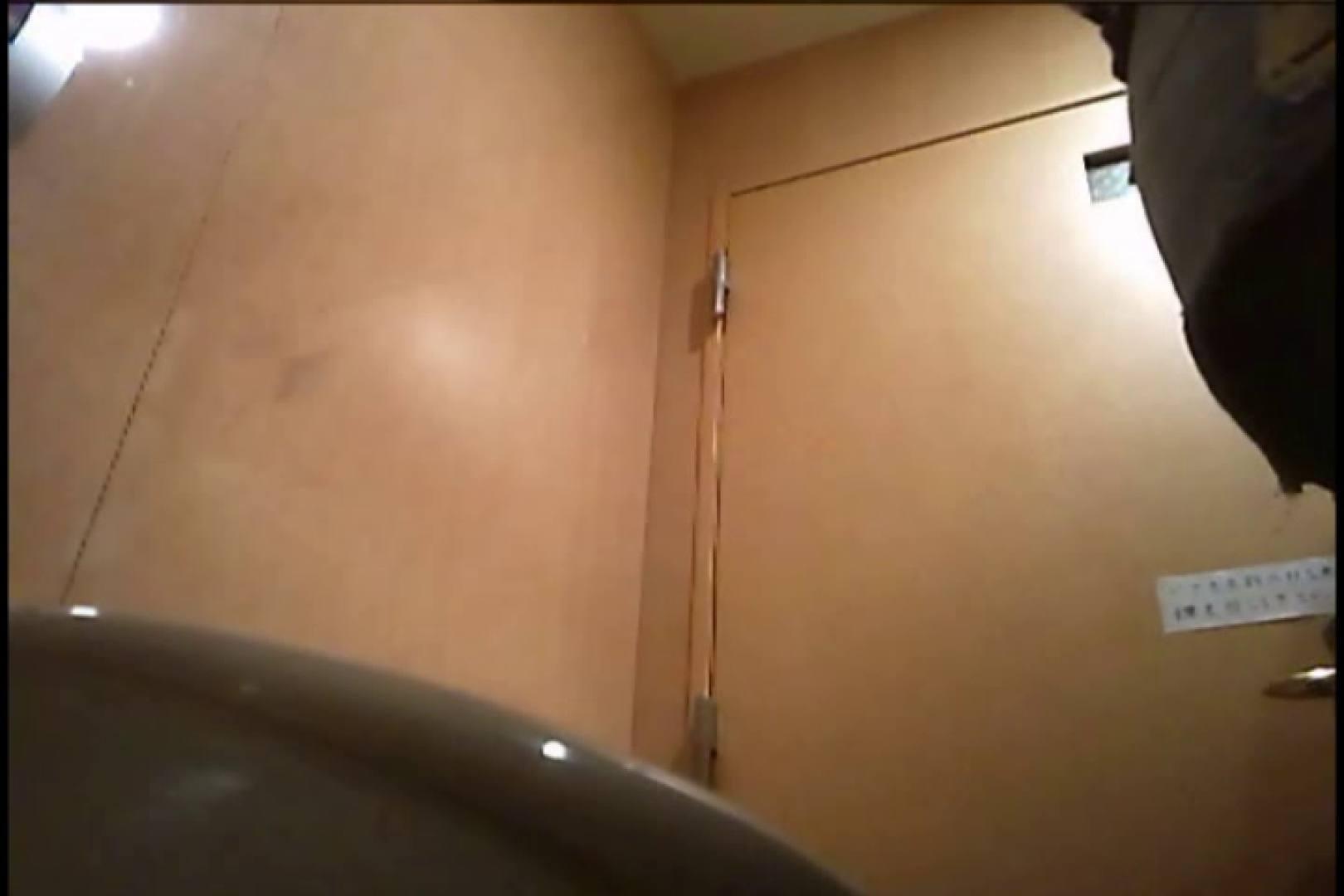 潜入!!女子化粧室盗撮~絶対見られたくない時間~vo,15 お姉さんヌード | お尻  55画像 21