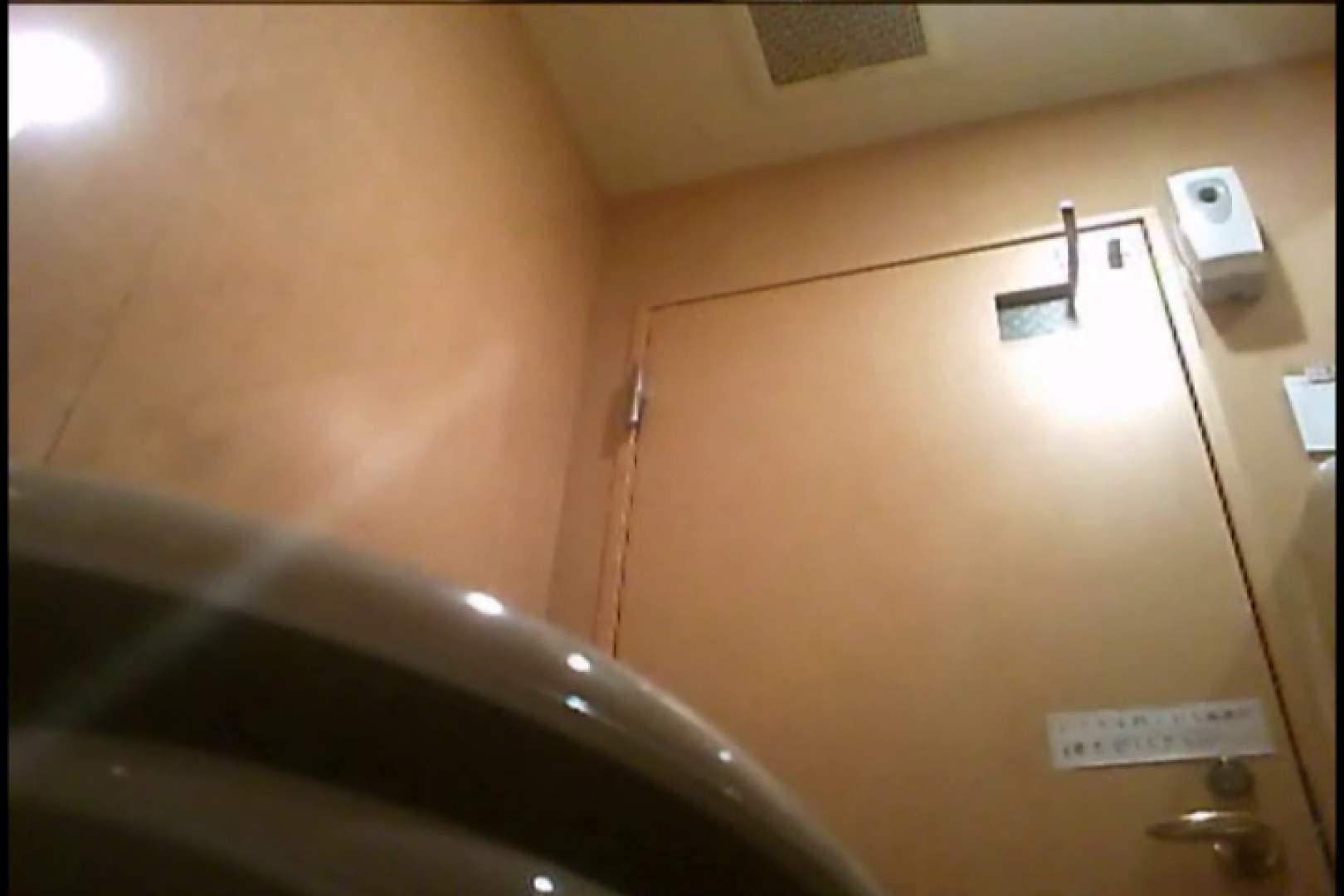 無修正エロ動画|潜入!!女子化粧室盗撮~絶対見られたくない時間~vo,22|のぞき本舗 中村屋