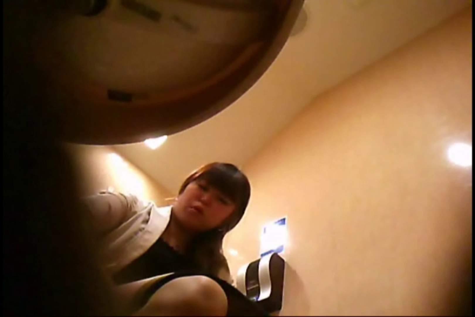 潜入!!女子化粧室盗撮~絶対見られたくない時間~vo,27 潜入 のぞき動画画像 65画像 27
