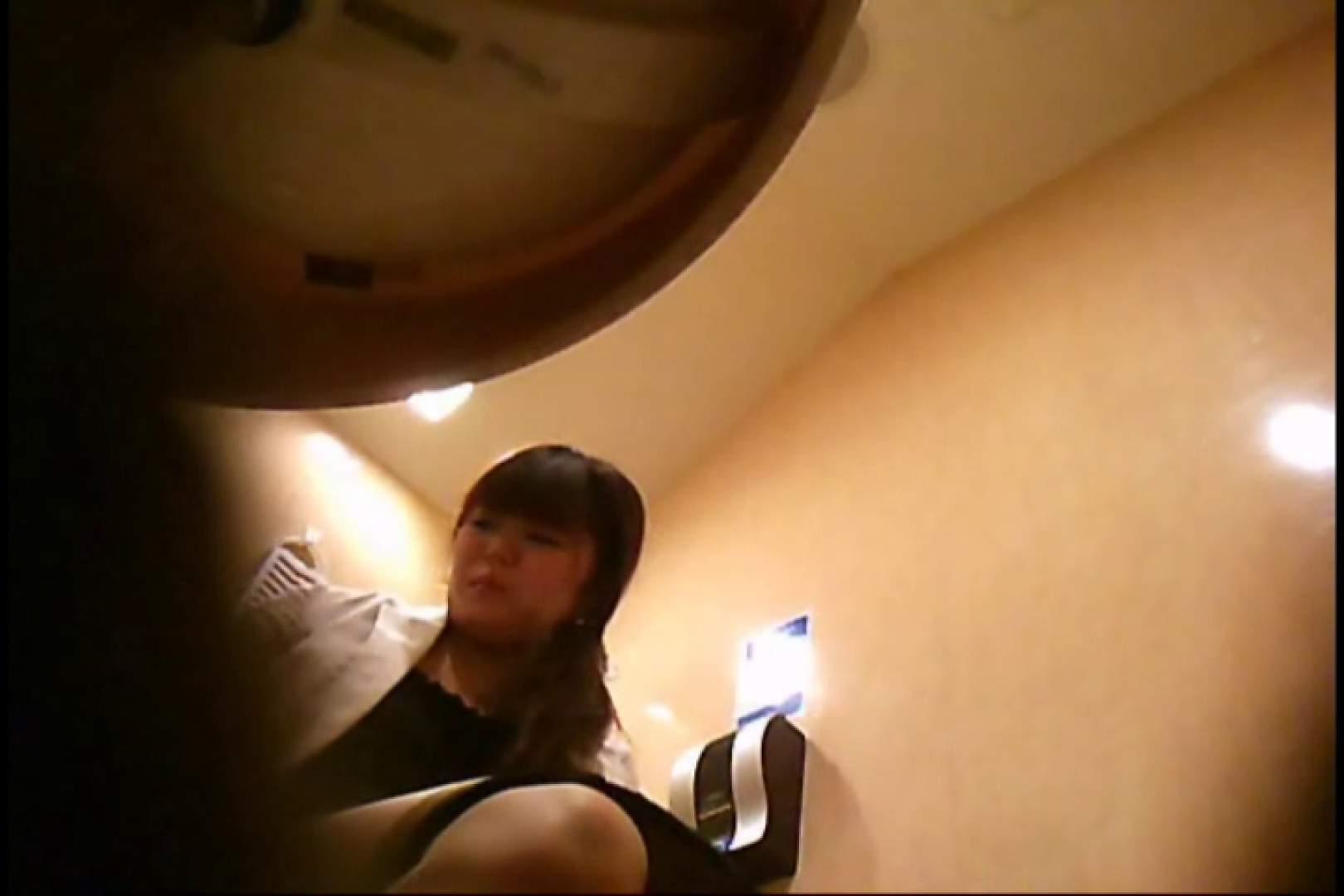潜入!!女子化粧室盗撮~絶対見られたくない時間~vo,27 お尻 盗撮動画紹介 65画像 29
