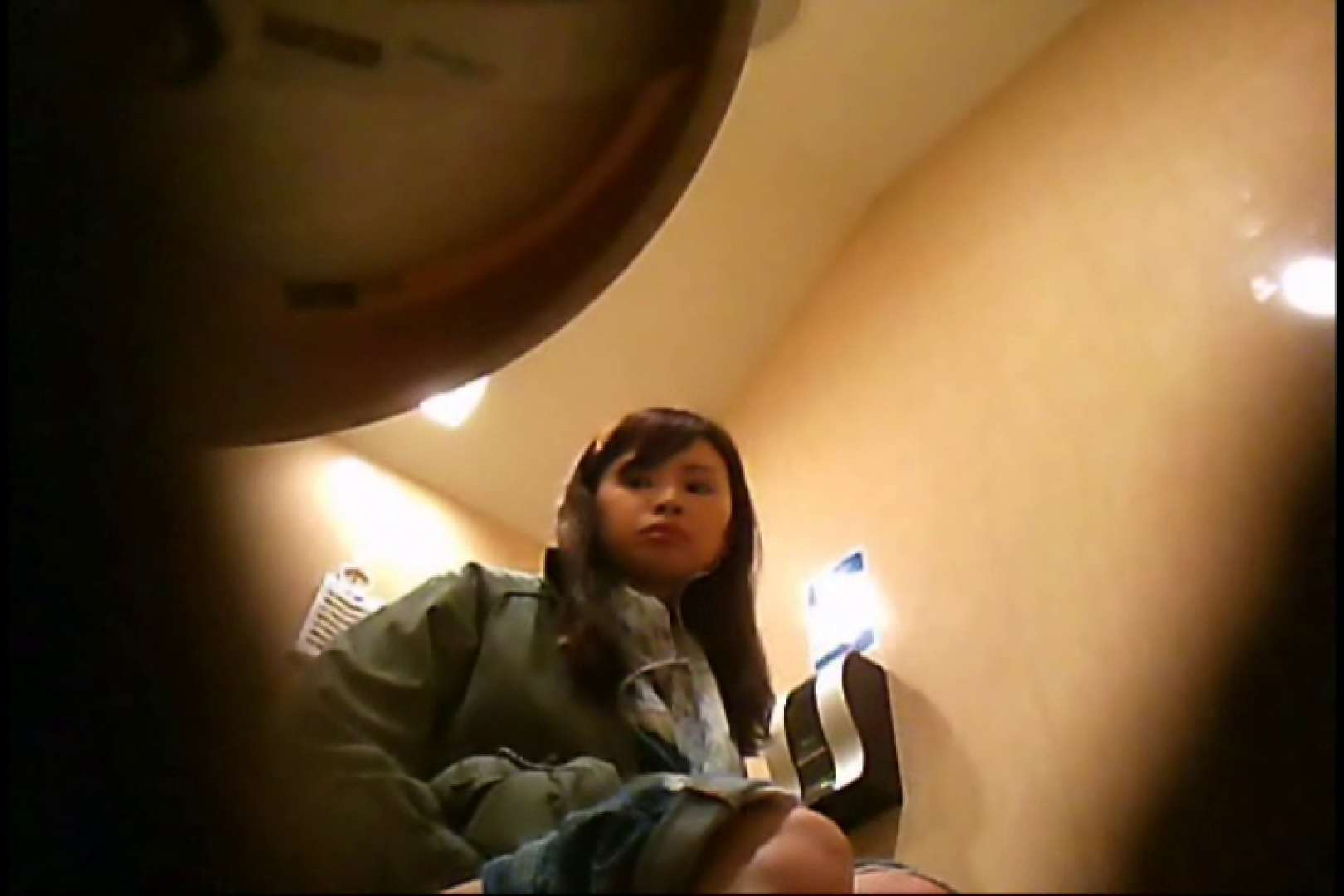 潜入!!女子化粧室盗撮~絶対見られたくない時間~vo,27 潜入 のぞき動画画像 65画像 42