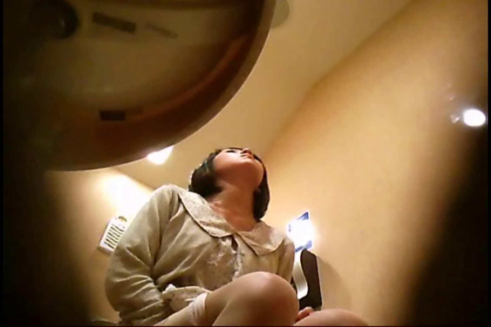 潜入!!女子化粧室盗撮~絶対見られたくない時間~vo,28 おっぱい   巨乳  109画像 21