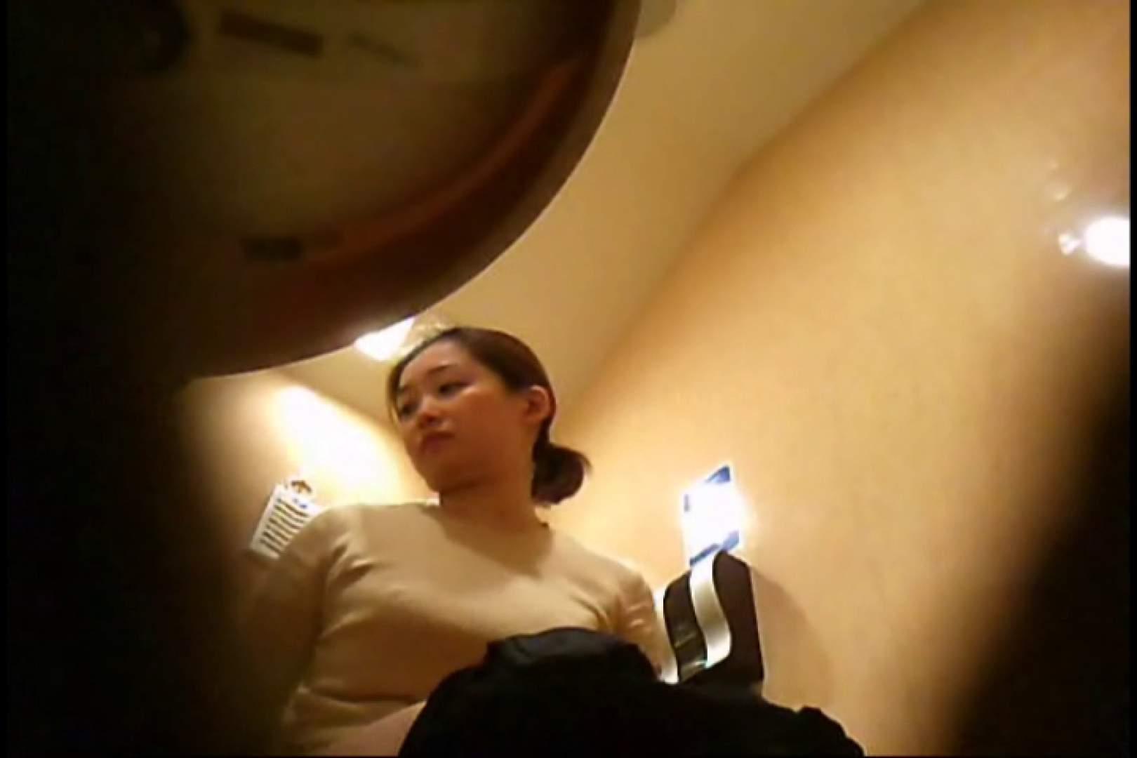 潜入!!女子化粧室盗撮~絶対見られたくない時間~vo,28 盗撮 すけべAV動画紹介 109画像 27