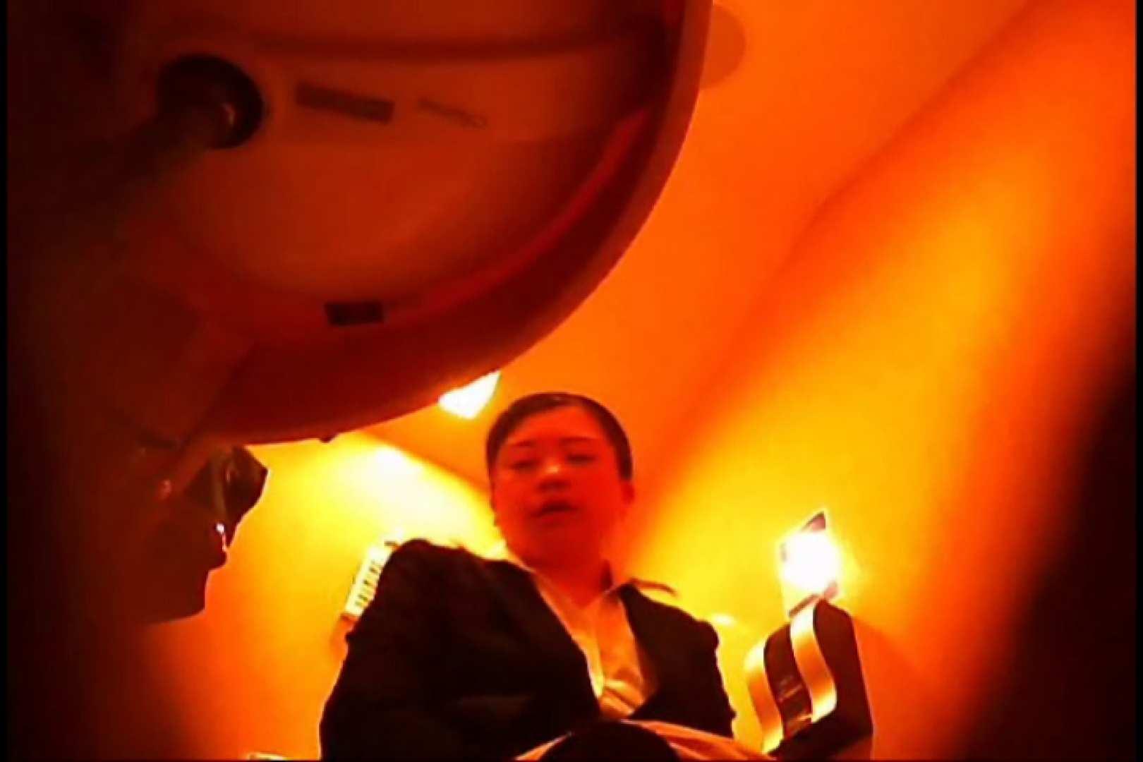 潜入!!女子化粧室盗撮~絶対見られたくない時間~vo,28 盗撮 すけべAV動画紹介 109画像 67