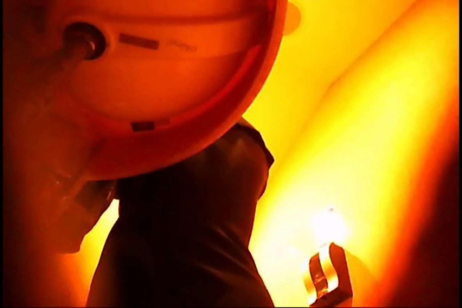 無修正エロ動画|潜入!!女子化粧室盗撮~絶対見られたくない時間~vo,28|のぞき本舗 中村屋