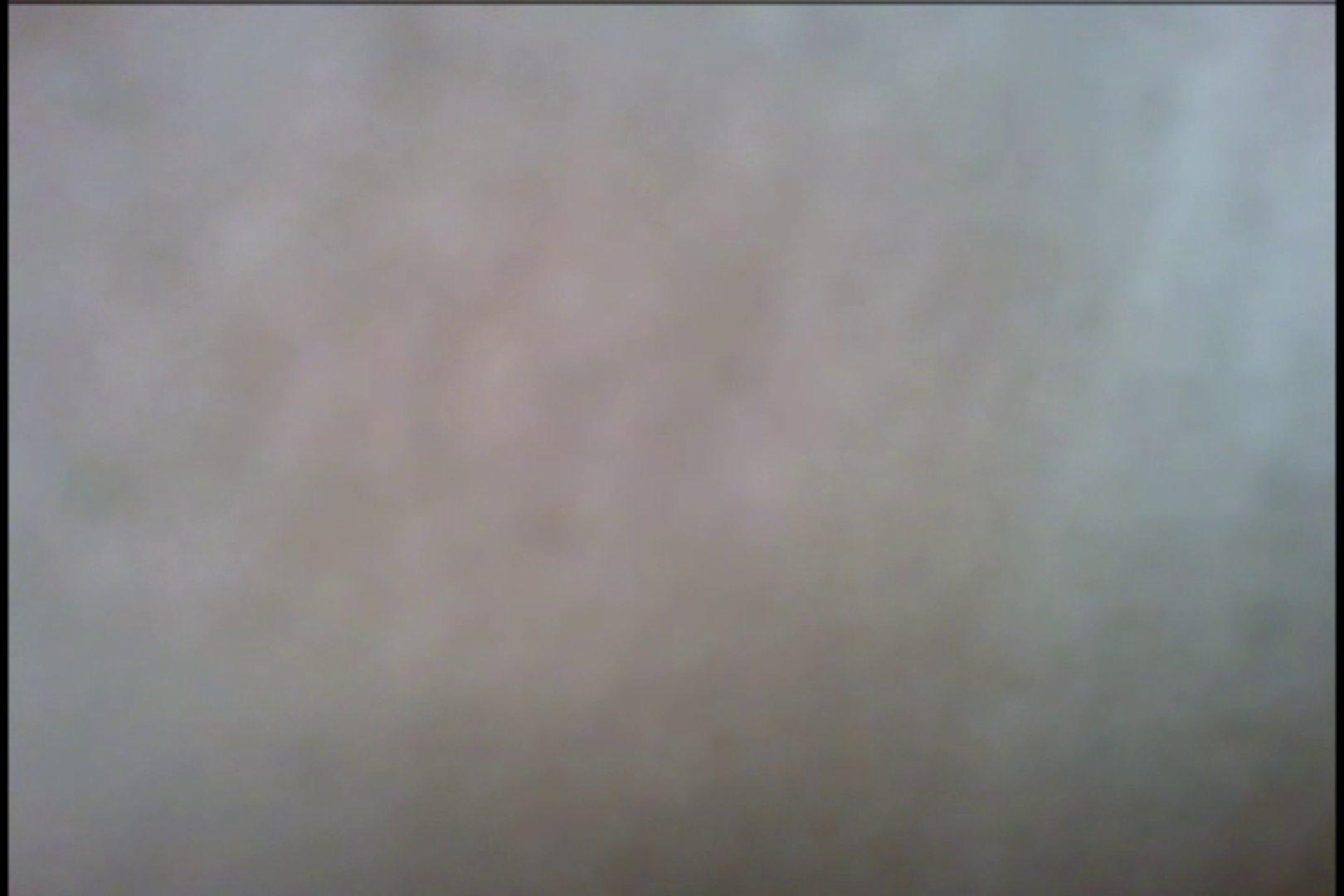 潜入!!女子化粧室盗撮~絶対見られたくない時間~vo,28 おっぱい  109画像 85
