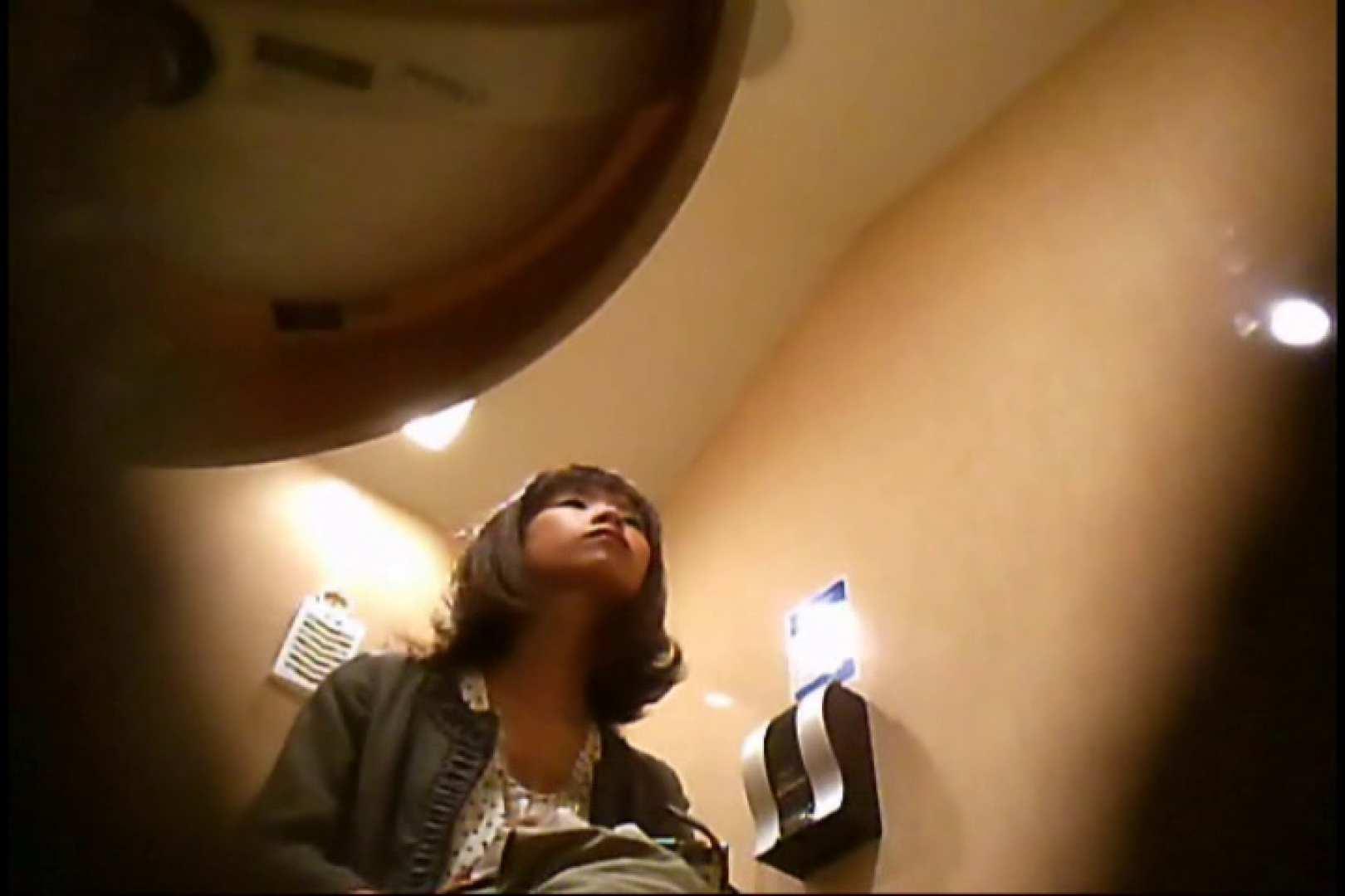 潜入!!女子化粧室盗撮~絶対見られたくない時間~vo,29 盗撮  64画像 8