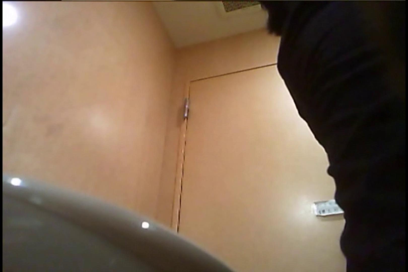 潜入!!女子化粧室盗撮~絶対見られたくない時間~vo,29 盗撮   潜入  64画像 49