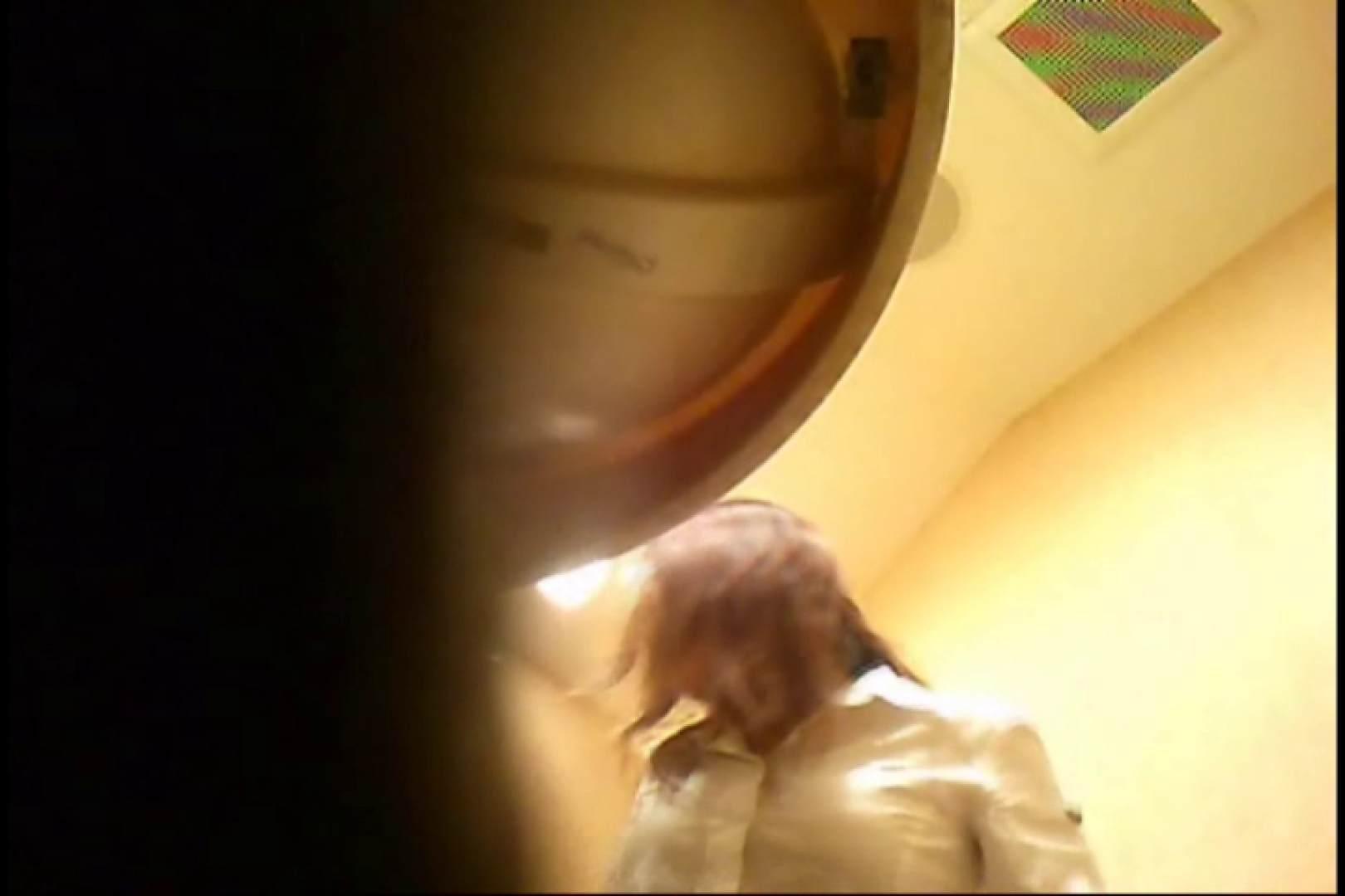 潜入!!女子化粧室盗撮~絶対見られたくない時間~vo,34 盗撮 おめこ無修正動画無料 110画像 2