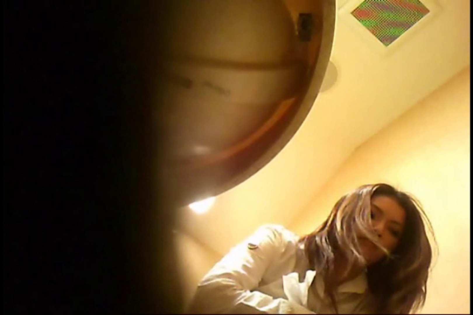 潜入!!女子化粧室盗撮~絶対見られたくない時間~vo,34 お姉さんヌード | 潜入  110画像 6