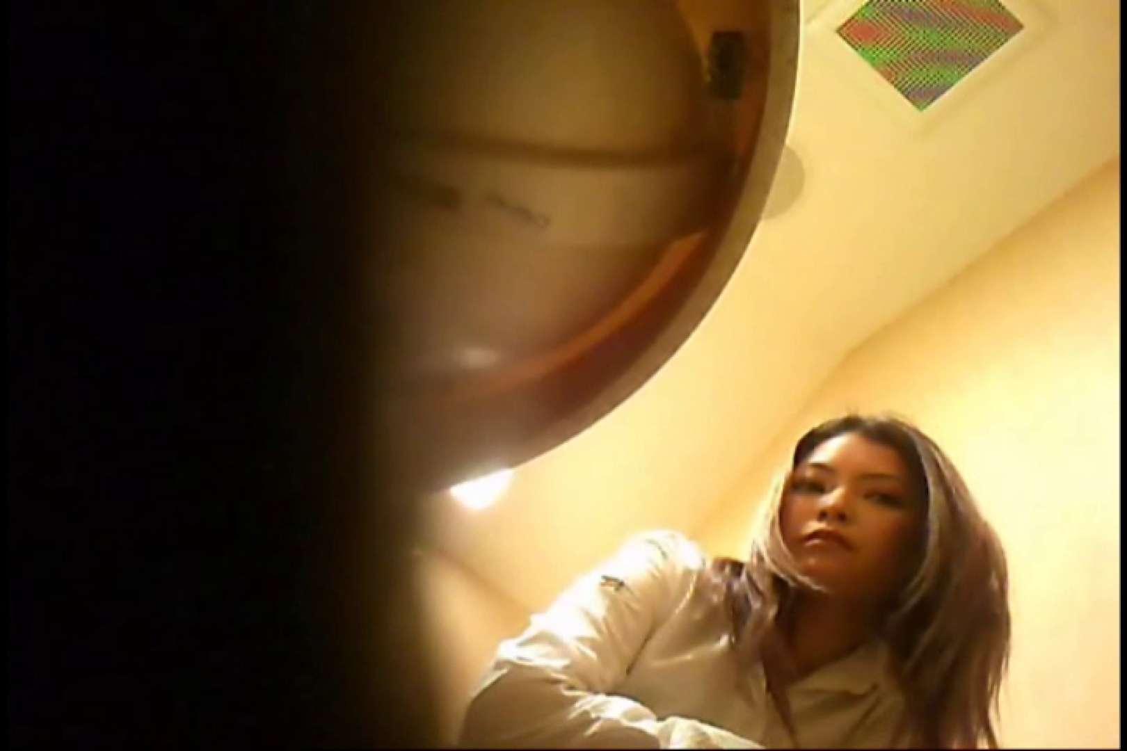 潜入!!女子化粧室盗撮~絶対見られたくない時間~vo,34 お姉さんヌード | 潜入  110画像 31