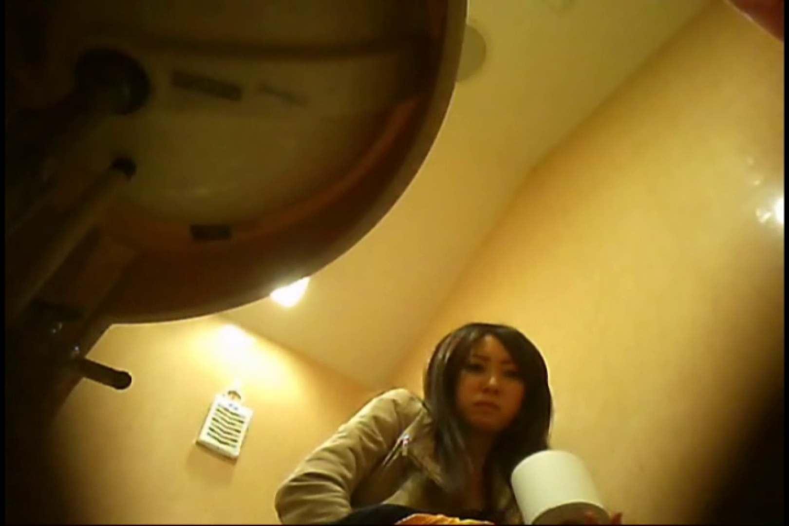 潜入!!女子化粧室盗撮~絶対見られたくない時間~vo,34 丸見え 覗きおまんこ画像 110画像 88