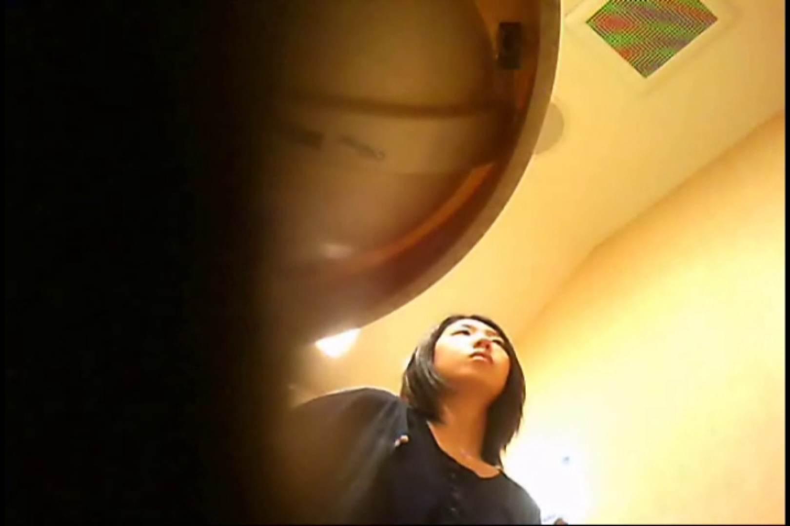 潜入!!女子化粧室盗撮~絶対見られたくない時間~vo,35 巨乳 盗み撮りオマンコ動画キャプチャ 104画像 29