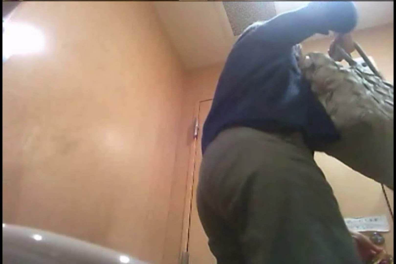 潜入!!女子化粧室盗撮~絶対見られたくない時間~vo,35 巨乳 盗み撮りオマンコ動画キャプチャ 104画像 77