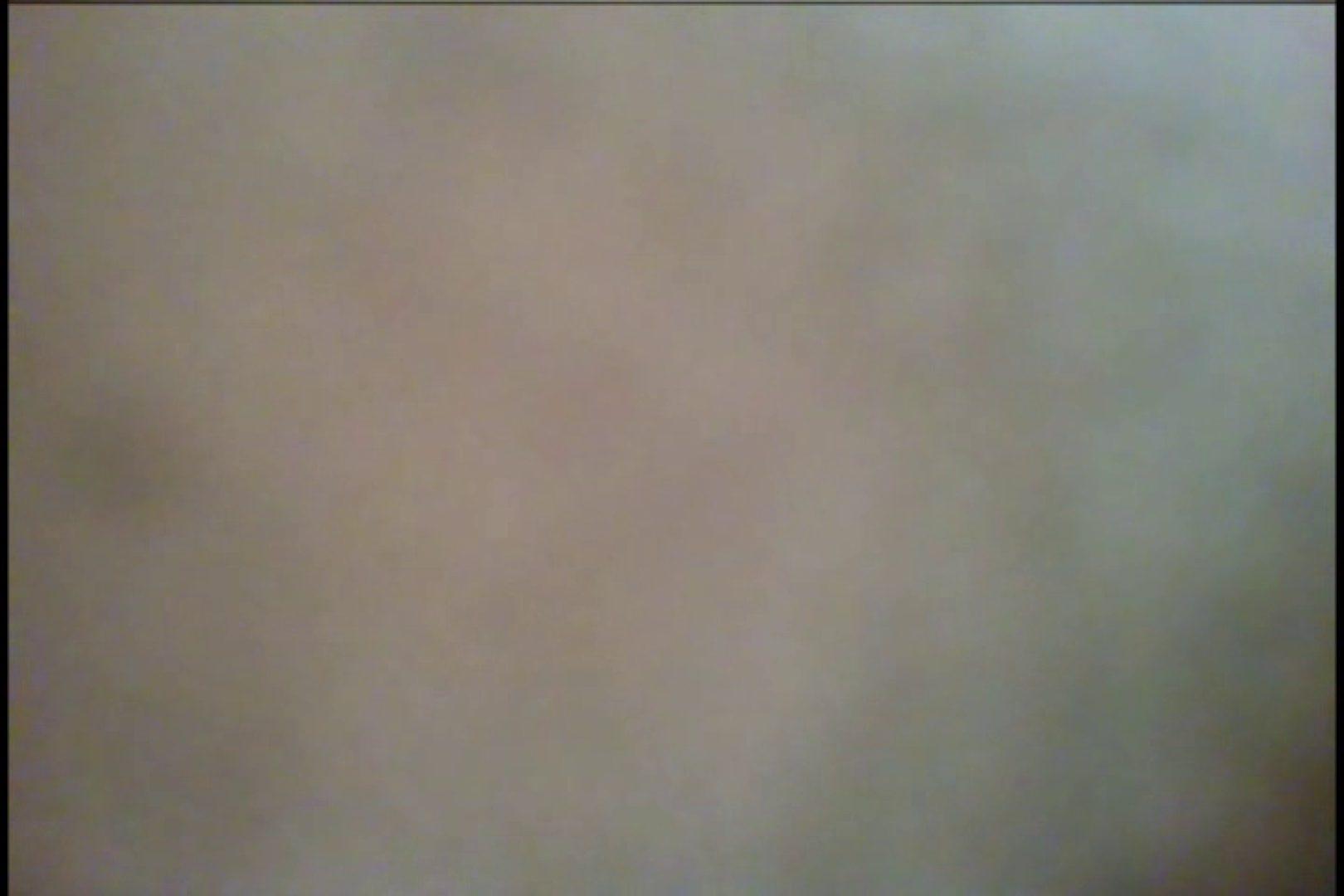 無修正エロ動画 潜入!!女子化粧室盗撮~絶対見られたくない時間~vo,37 のぞき本舗 中村屋