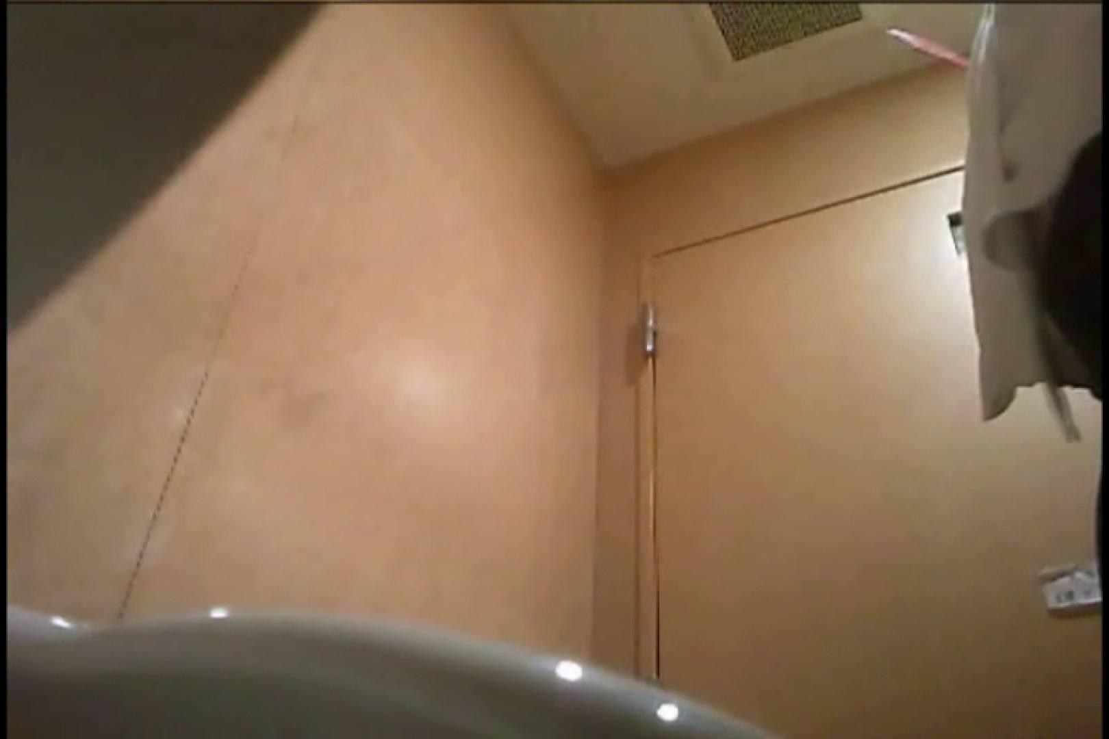 潜入!!女子化粧室盗撮~絶対見られたくない時間~vo,38 盗撮 おまんこ動画流出 83画像 18