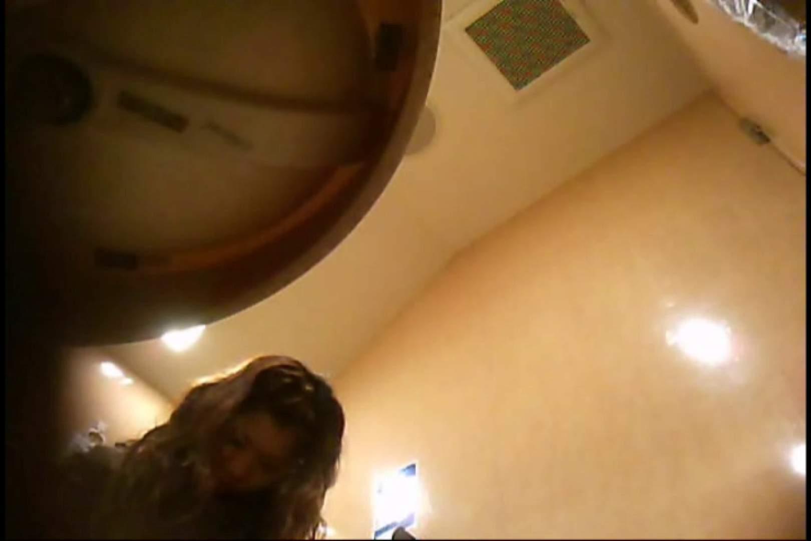 潜入!!女子化粧室盗撮~絶対見られたくない時間~vo,38 潜入  83画像 48