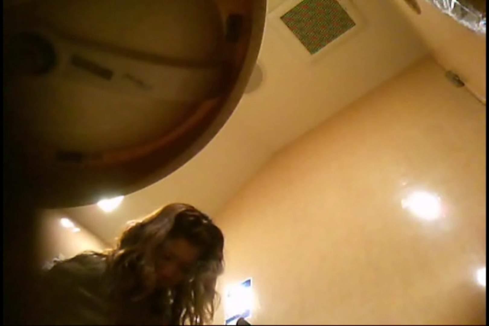 潜入!!女子化粧室盗撮~絶対見られたくない時間~vo,38 盗撮 おまんこ動画流出 83画像 50