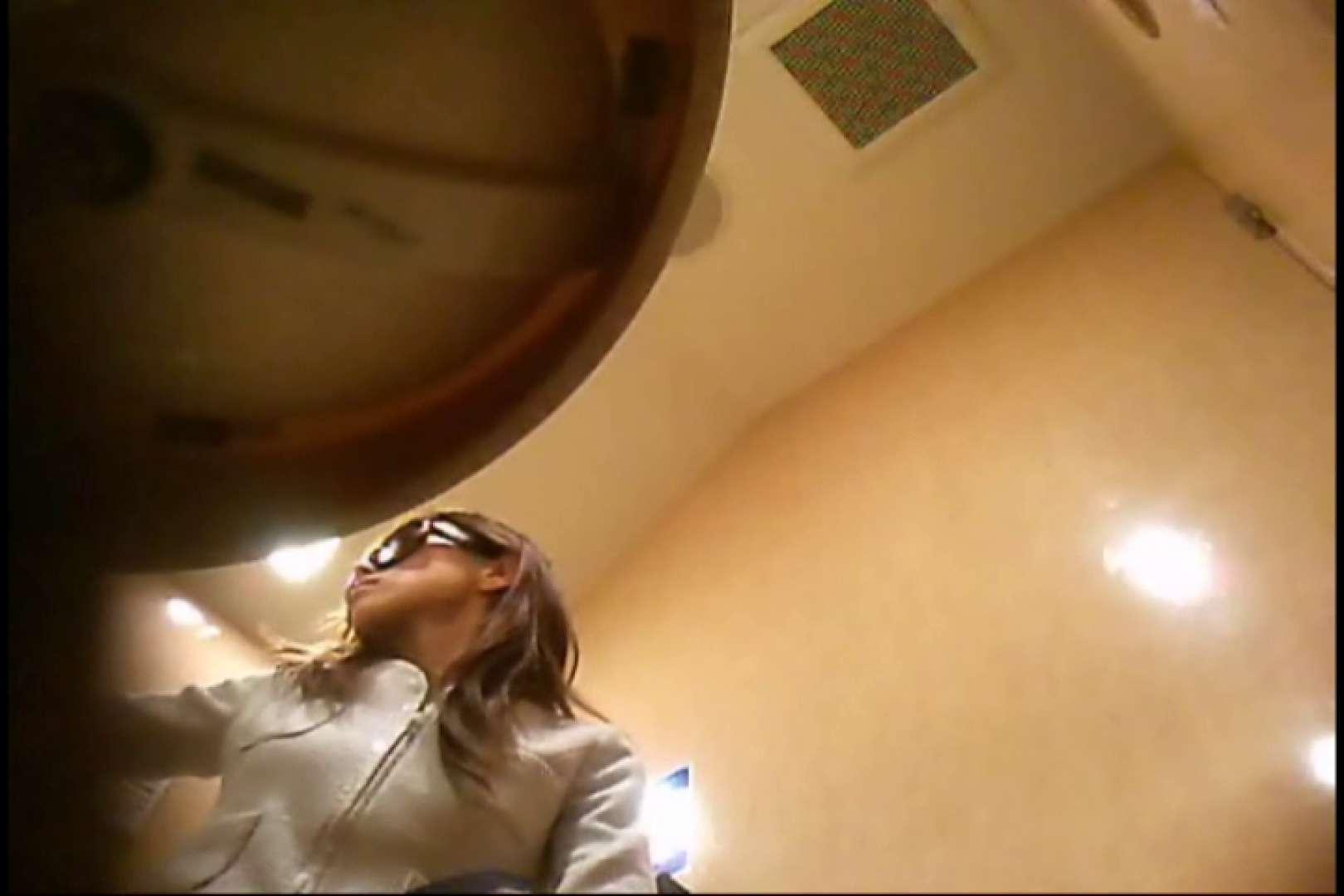 潜入!!女子化粧室盗撮~絶対見られたくない時間~vo,38 潜入  83画像 68