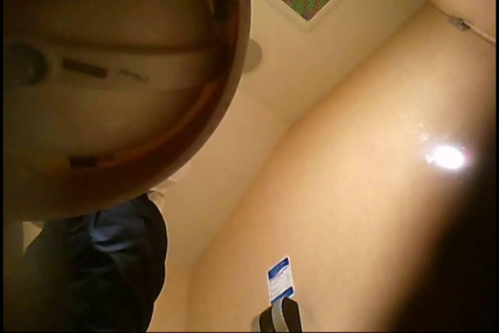 無修正エロ動画|潜入!!女子化粧室盗撮~絶対見られたくない時間~vo,40|のぞき本舗 中村屋