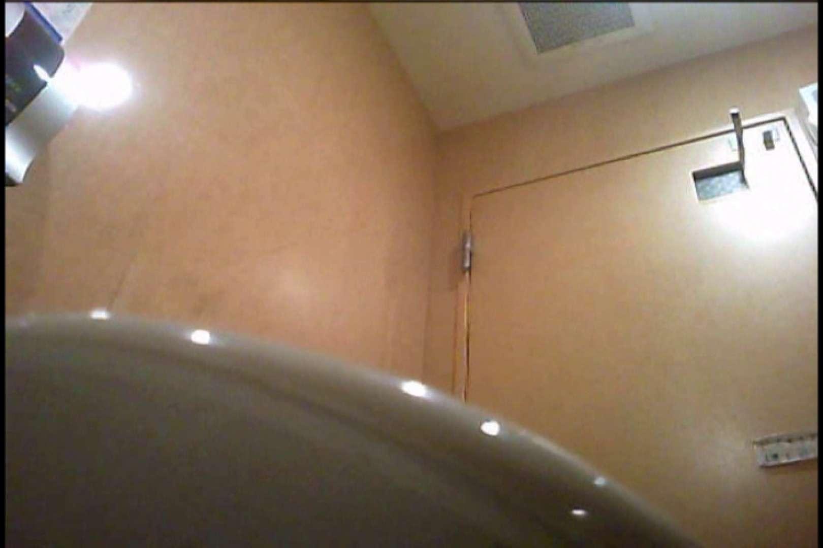 潜入!!女子化粧室盗撮~絶対見られたくない時間~vo,46 盗撮 盗み撮り動画キャプチャ 75画像 74