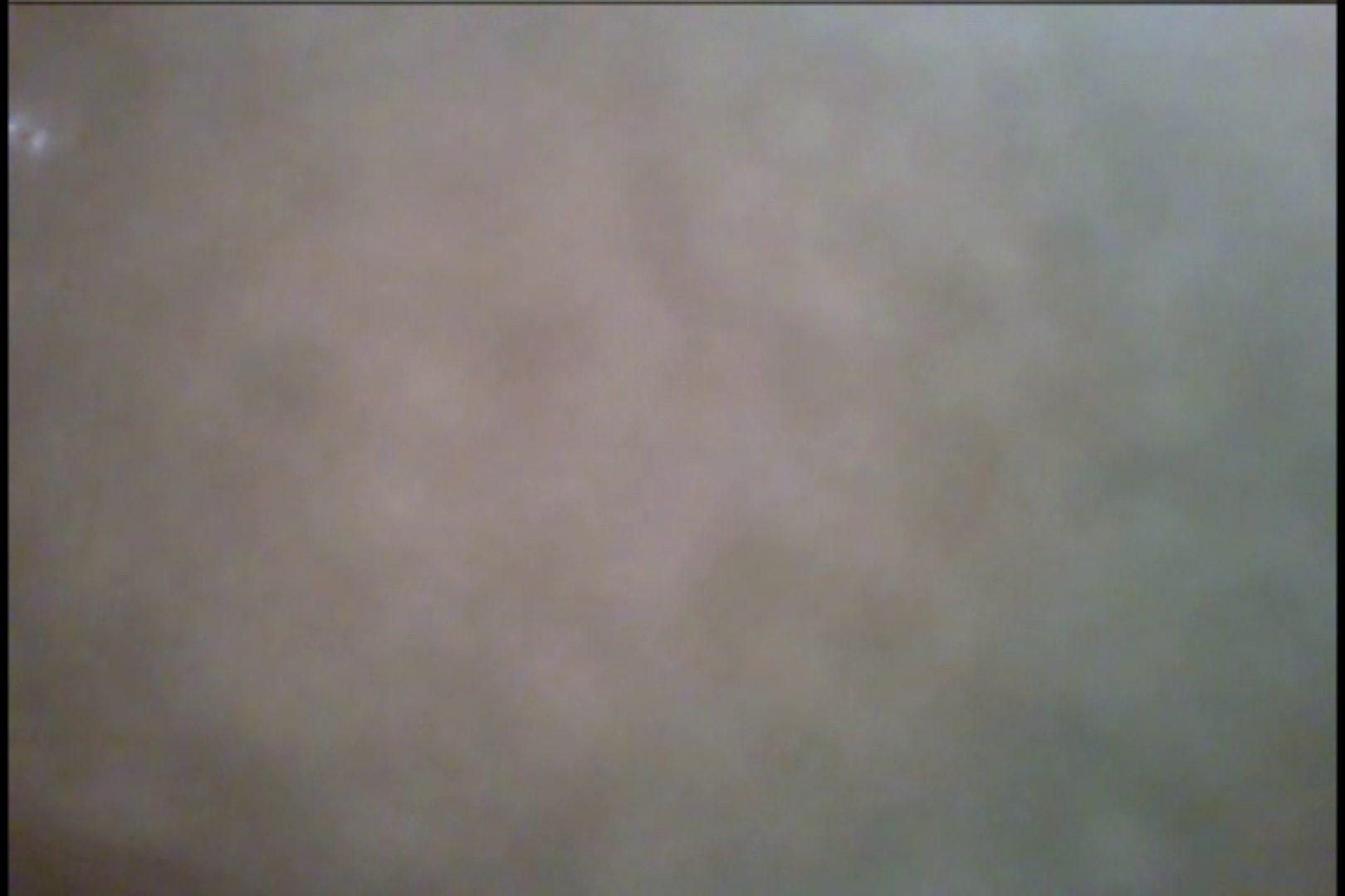 潜入!!女子化粧室盗撮~絶対見られたくない時間~vo,50 熟女 エロ無料画像 104画像 3