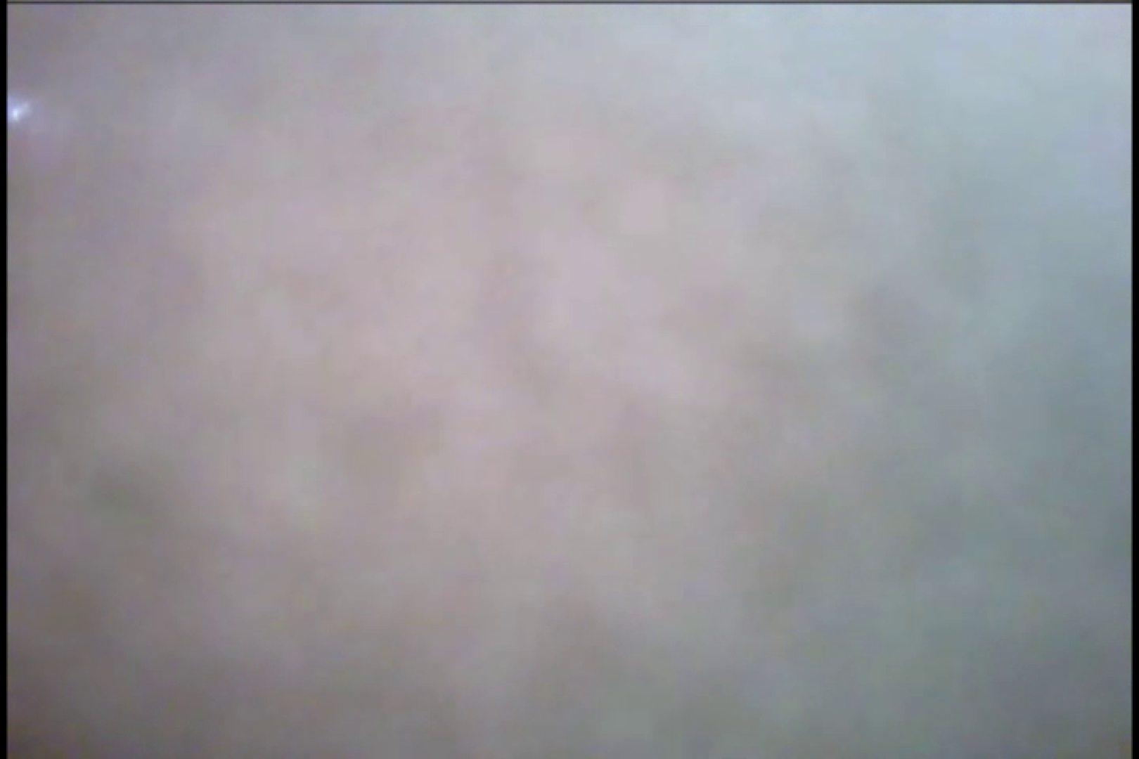 潜入!!女子化粧室盗撮~絶対見られたくない時間~vo,50 お姉さんヌード  104画像 4