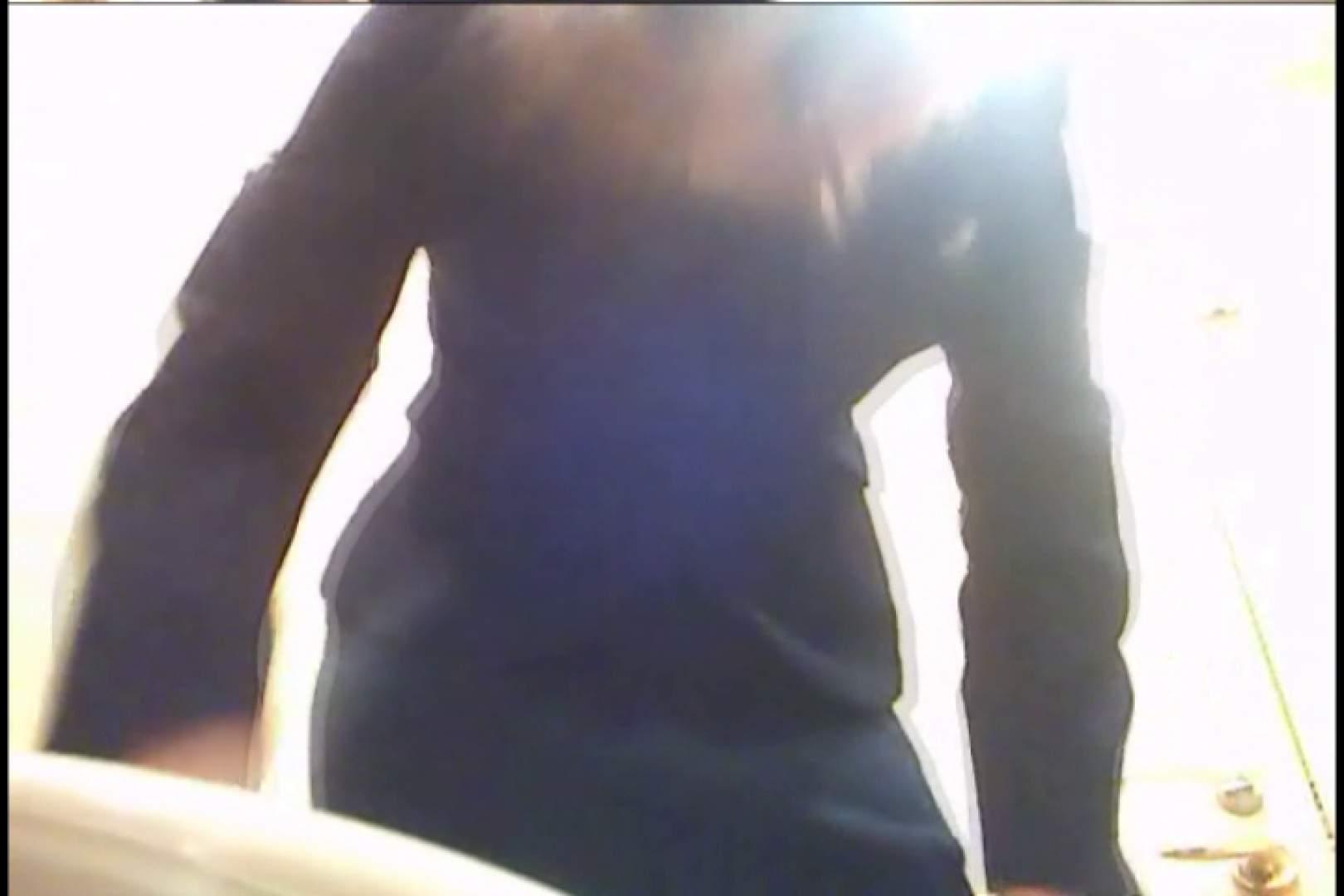 潜入!!女子化粧室盗撮~絶対見られたくない時間~vo,50 お姉さんヌード | 潜入  104画像 5