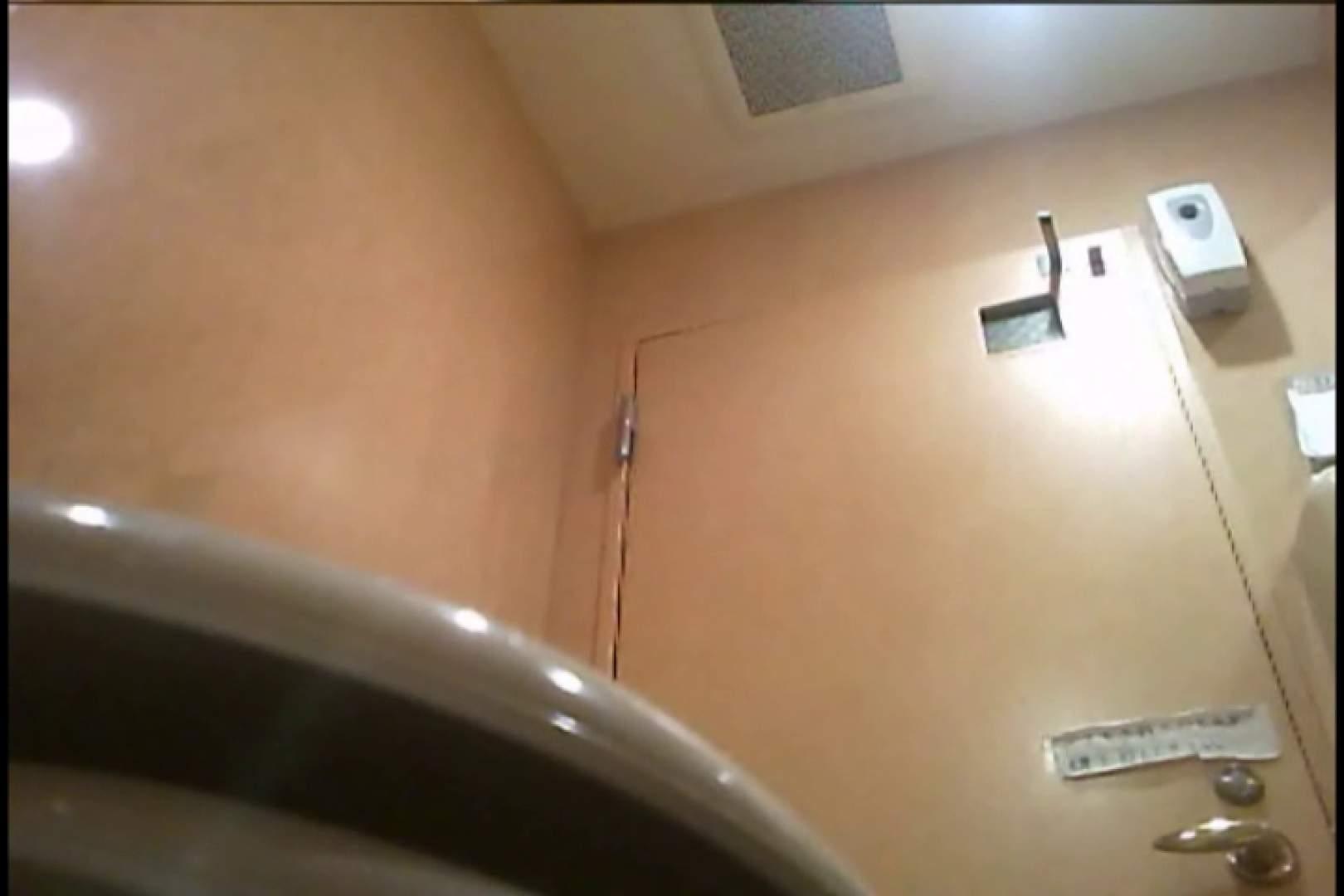潜入!!女子化粧室盗撮~絶対見られたくない時間~vo,50 熟女 エロ無料画像 104画像 27