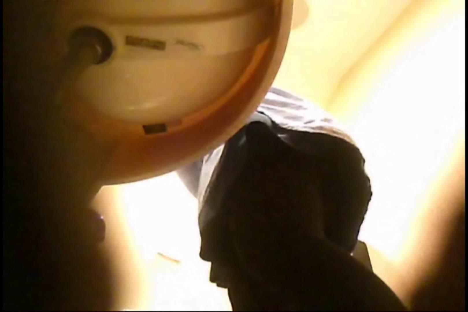 潜入!!女子化粧室盗撮~絶対見られたくない時間~vo,50 盗撮 おめこ無修正動画無料 104画像 78