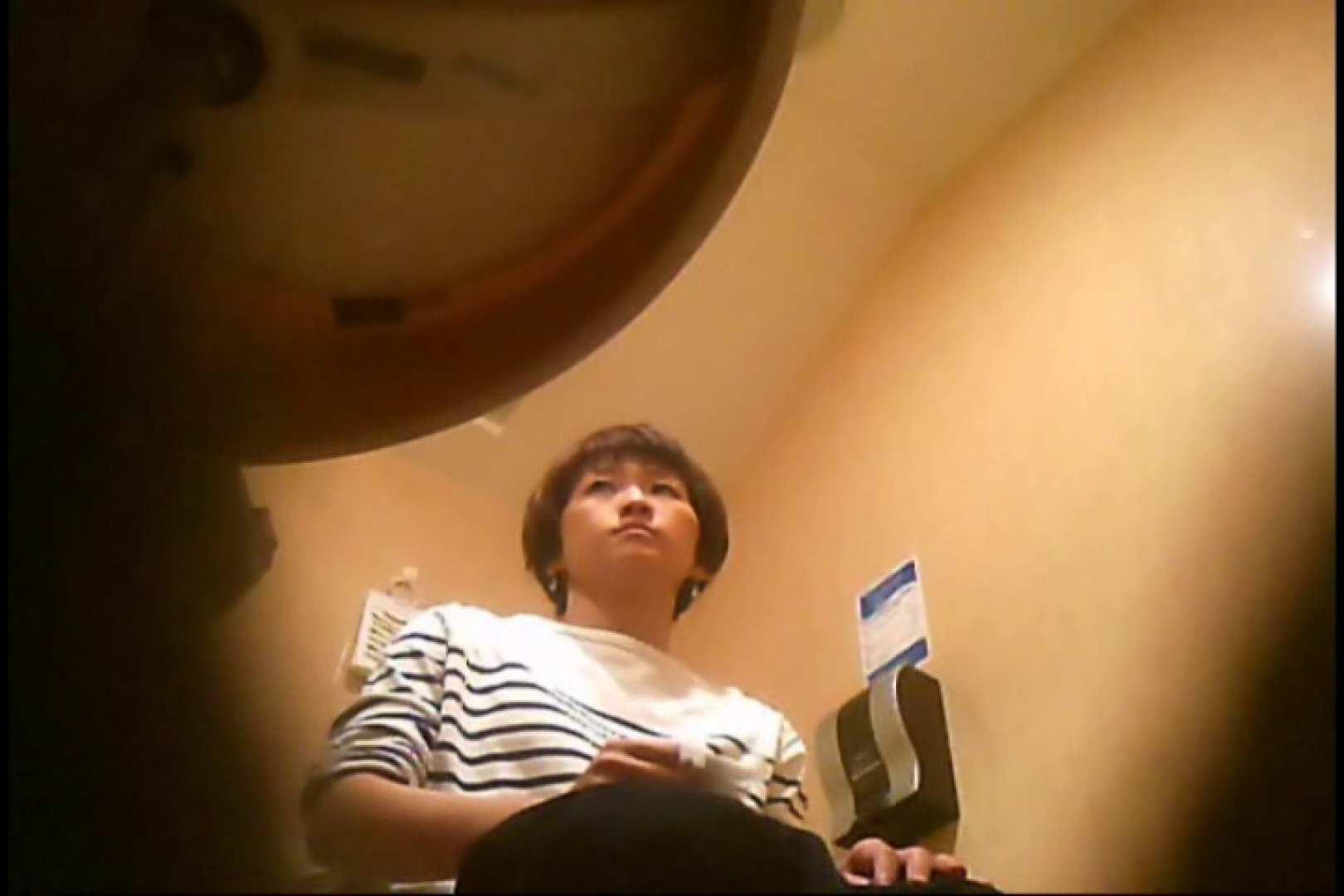 潜入!!女子化粧室盗撮~絶対見られたくない時間~vo,54 盗撮 | 潜入  98画像 25