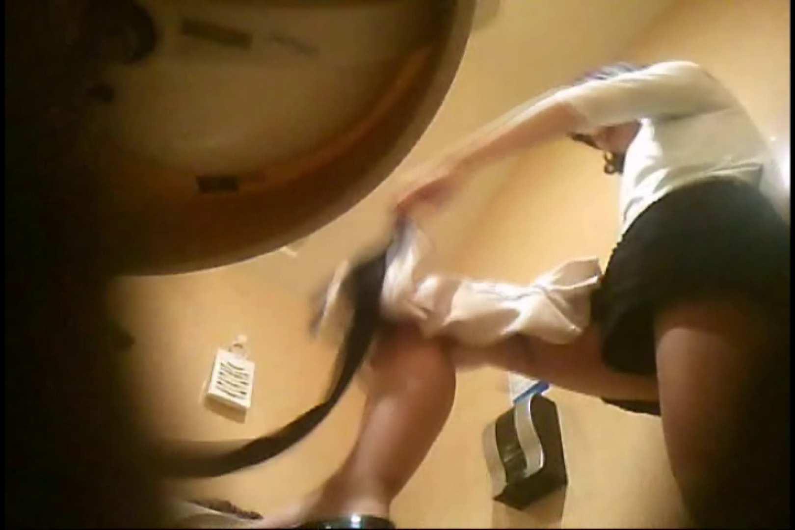 潜入!!女子化粧室盗撮~絶対見られたくない時間~vo,54 盗撮 | 潜入  98画像 75