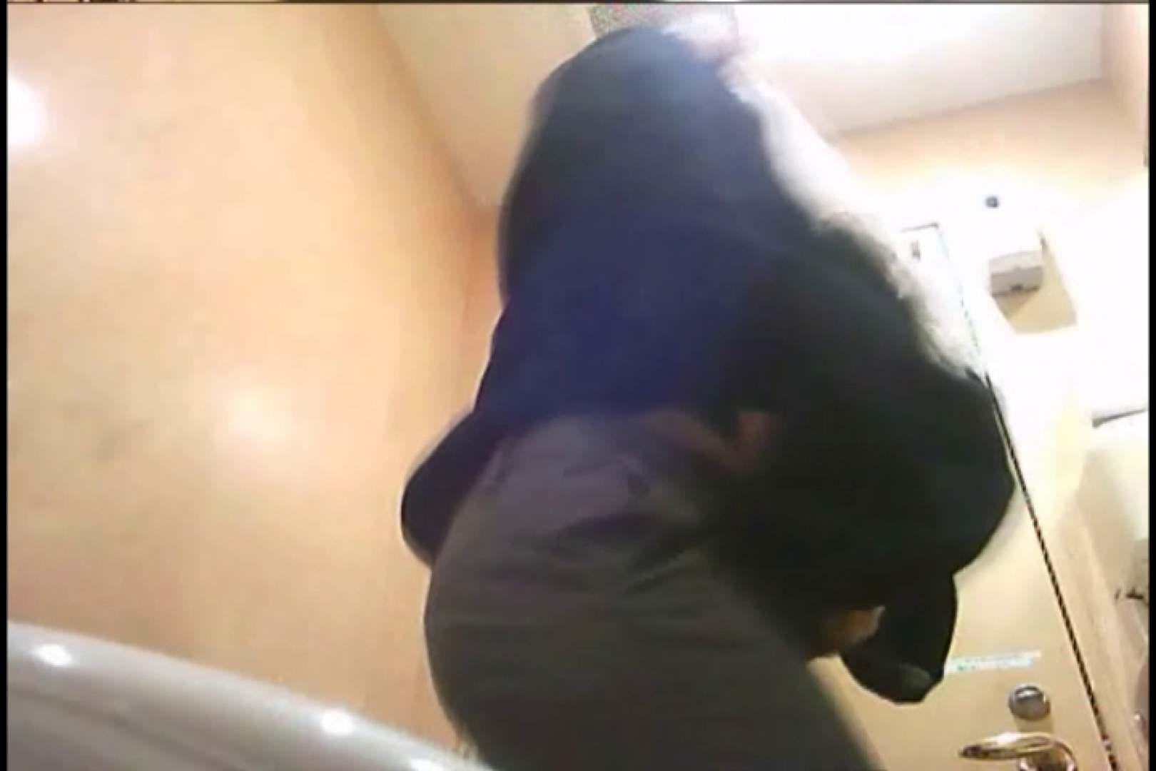潜入!!女子化粧室盗撮~絶対見られたくない時間~vo,74 お姉さんヌード 覗きぱこり動画紹介 75画像 31