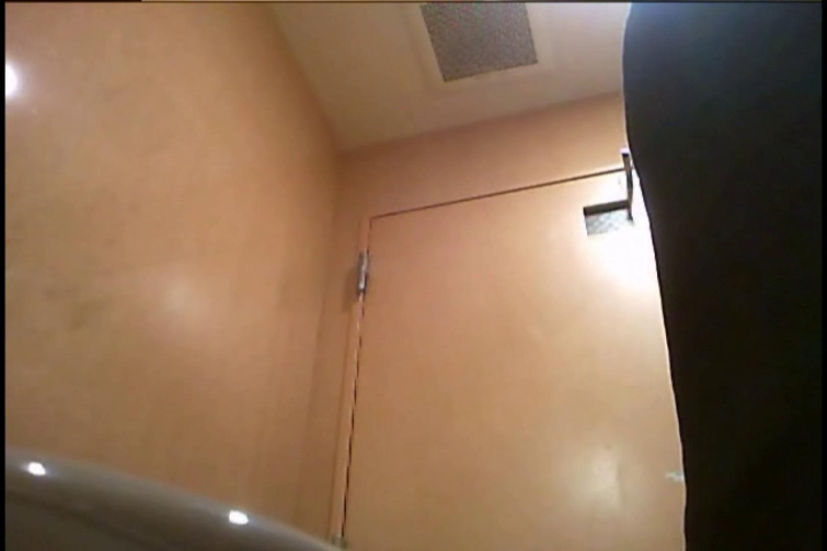 潜入!!女子化粧室盗撮~絶対見られたくない時間~vo,74 お姉さんヌード 覗きぱこり動画紹介 75画像 39