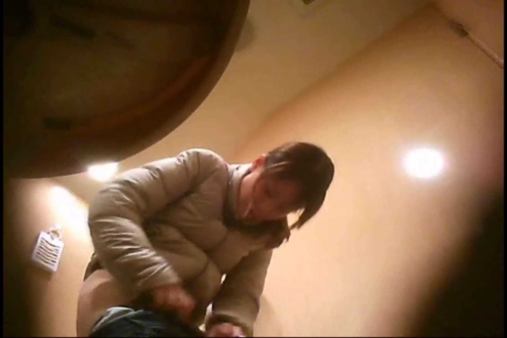 潜入!!女子化粧室盗撮~絶対見られたくない時間~vo,74 潜入 おまんこ動画流出 75画像 46